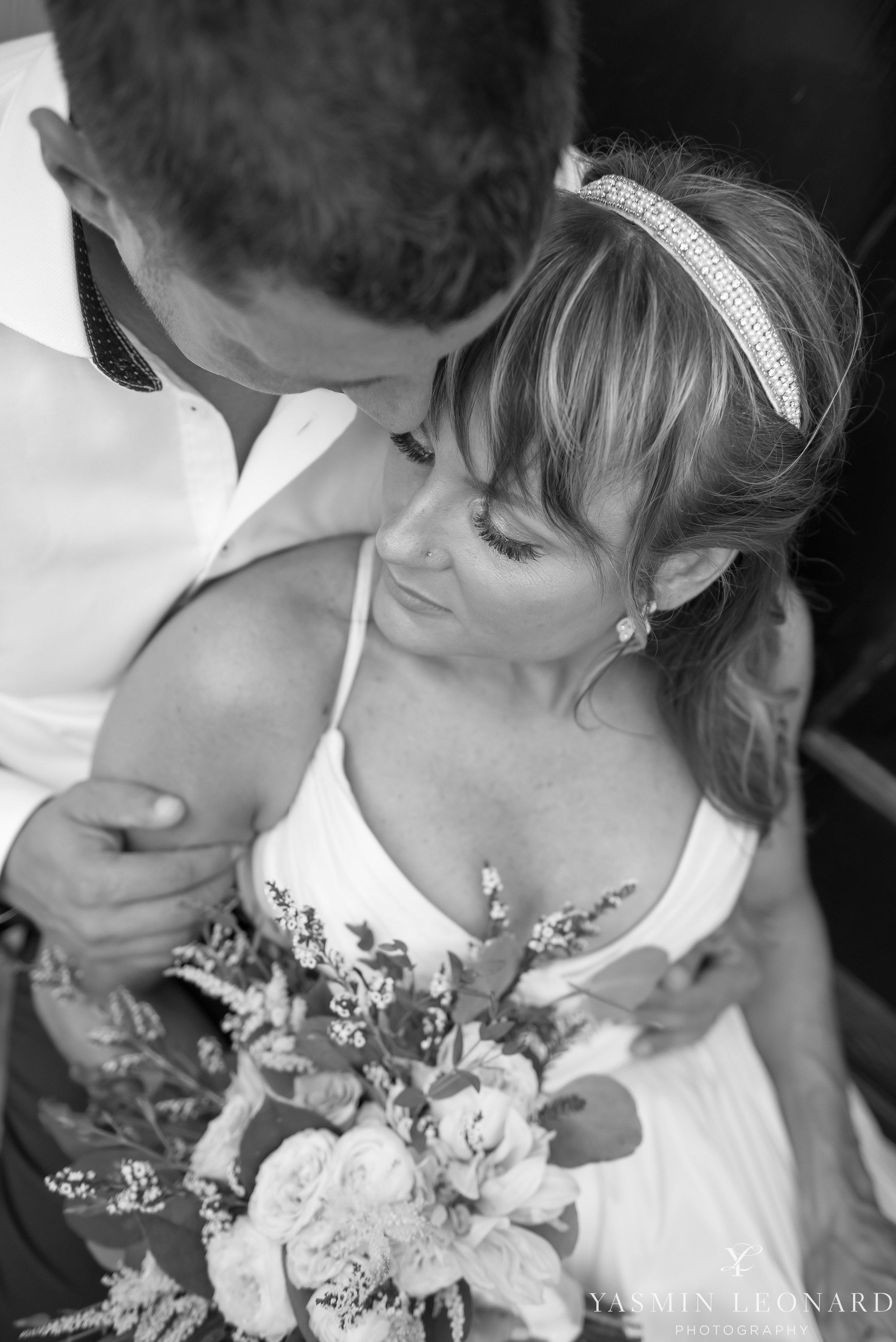Downtown Charleston Wedding - NC Wedding Photographer -31.jpg