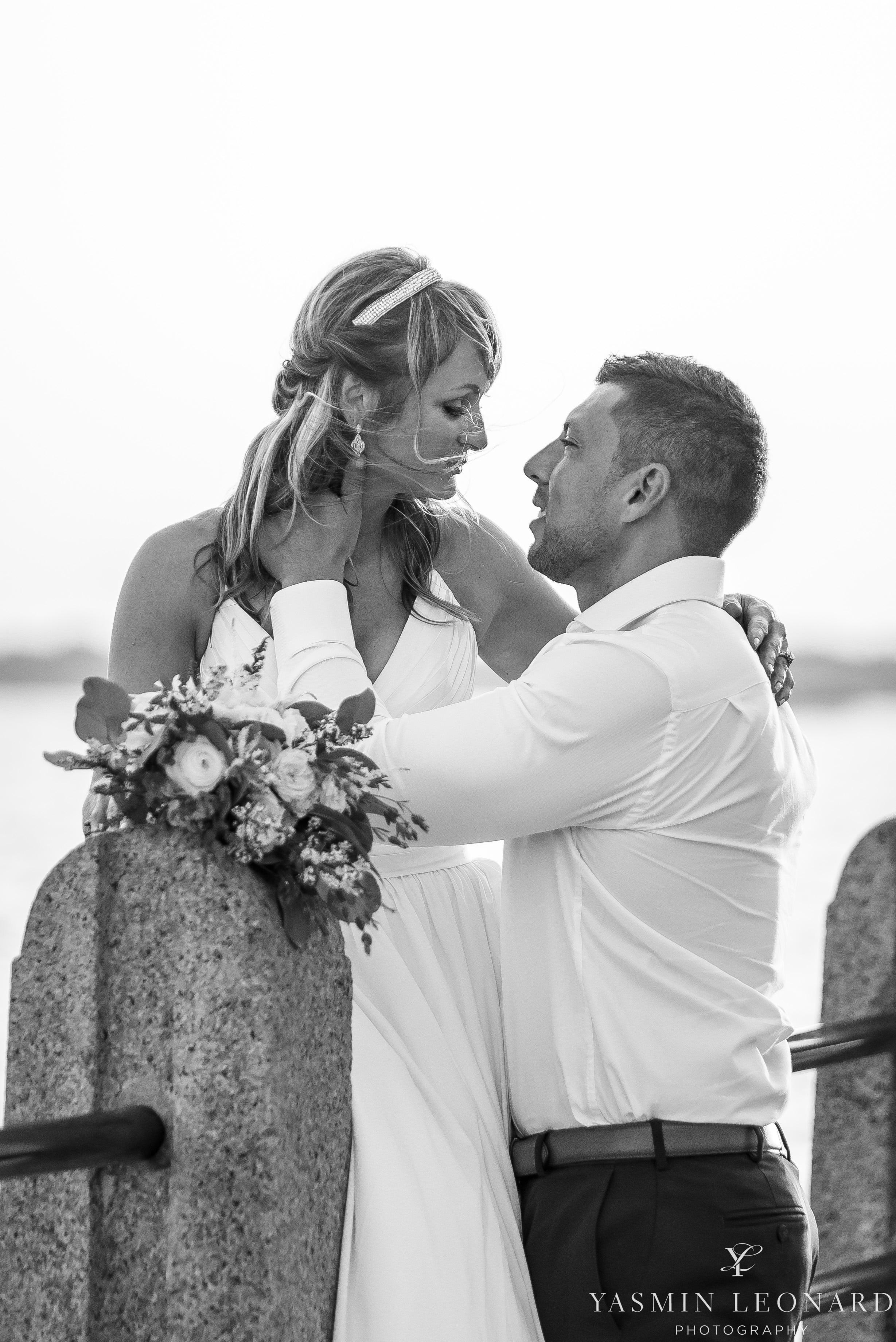 Downtown Charleston Wedding - NC Wedding Photographer -42.jpg