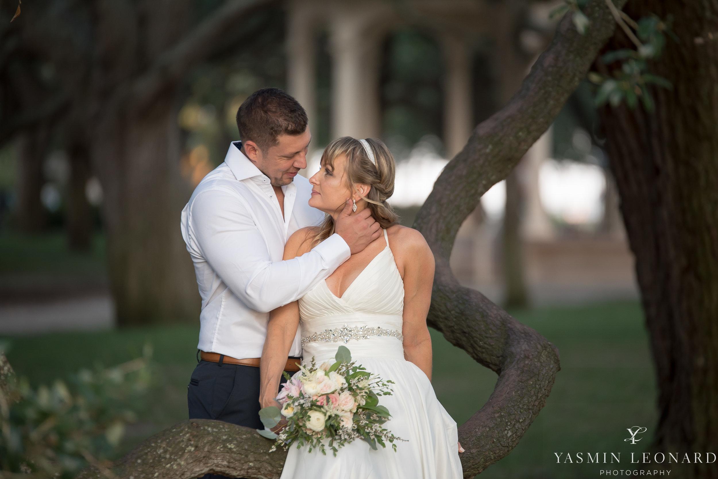 Downtown Charleston Wedding - NC Wedding Photographer -41.jpg