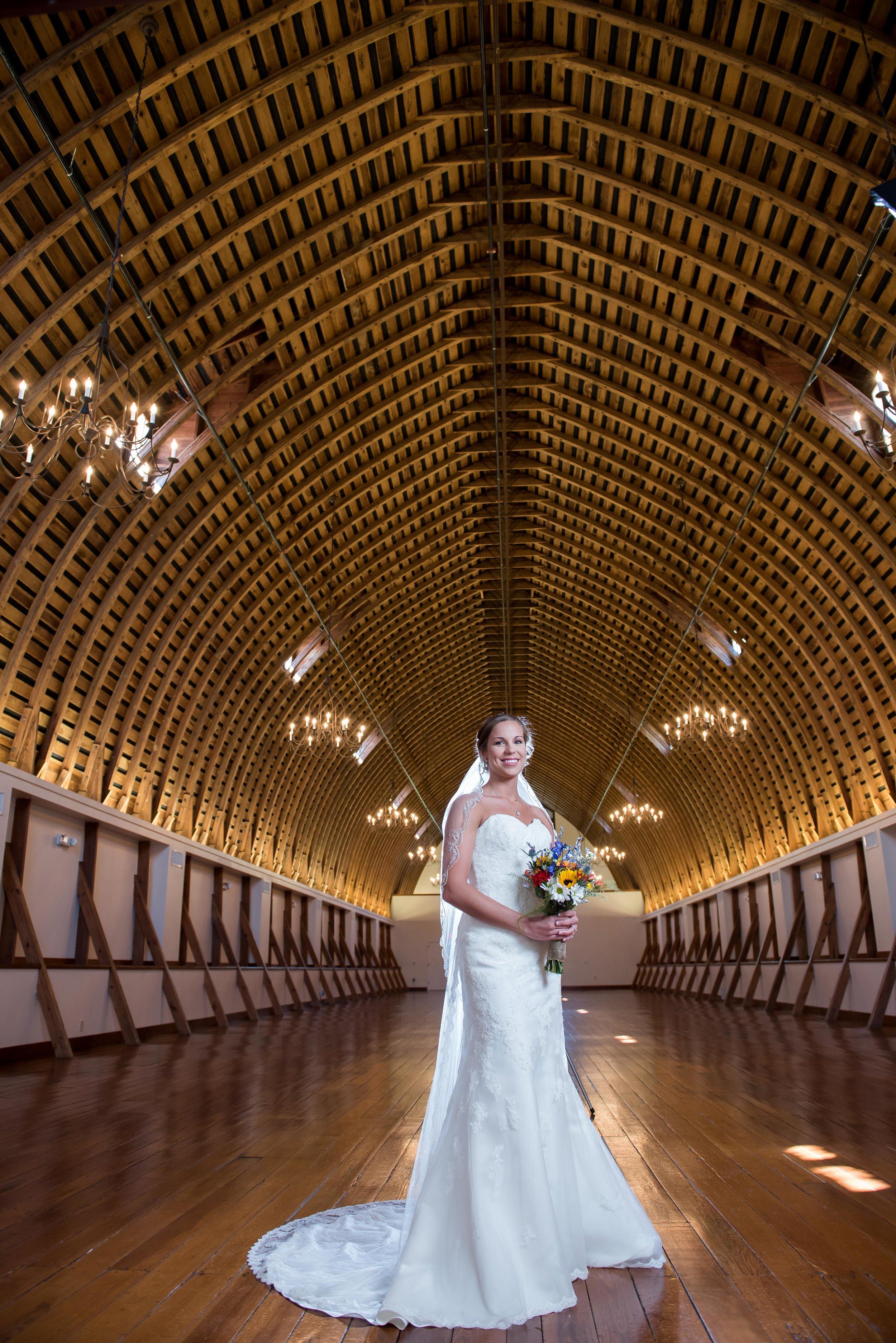 The Winmock at Kinderton | Bermuda Run, NC | Best Wedding Venue in the Piedmont Triad