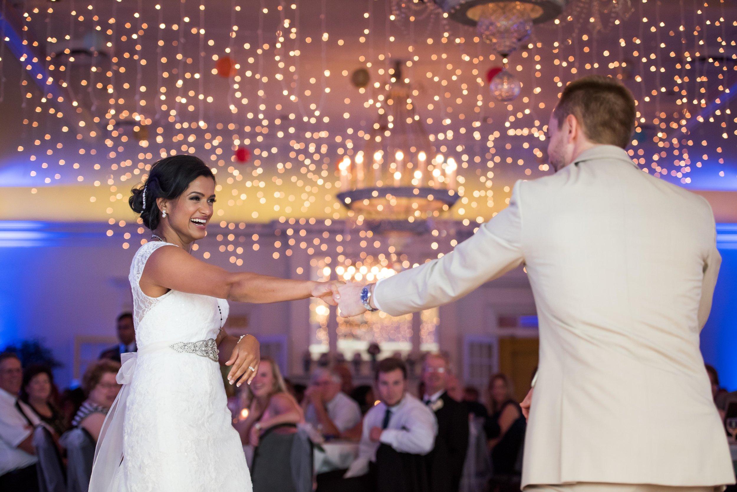 Starmount Country Club - Greensboro NC - Best Wedding Venues in NC 2.jpg
