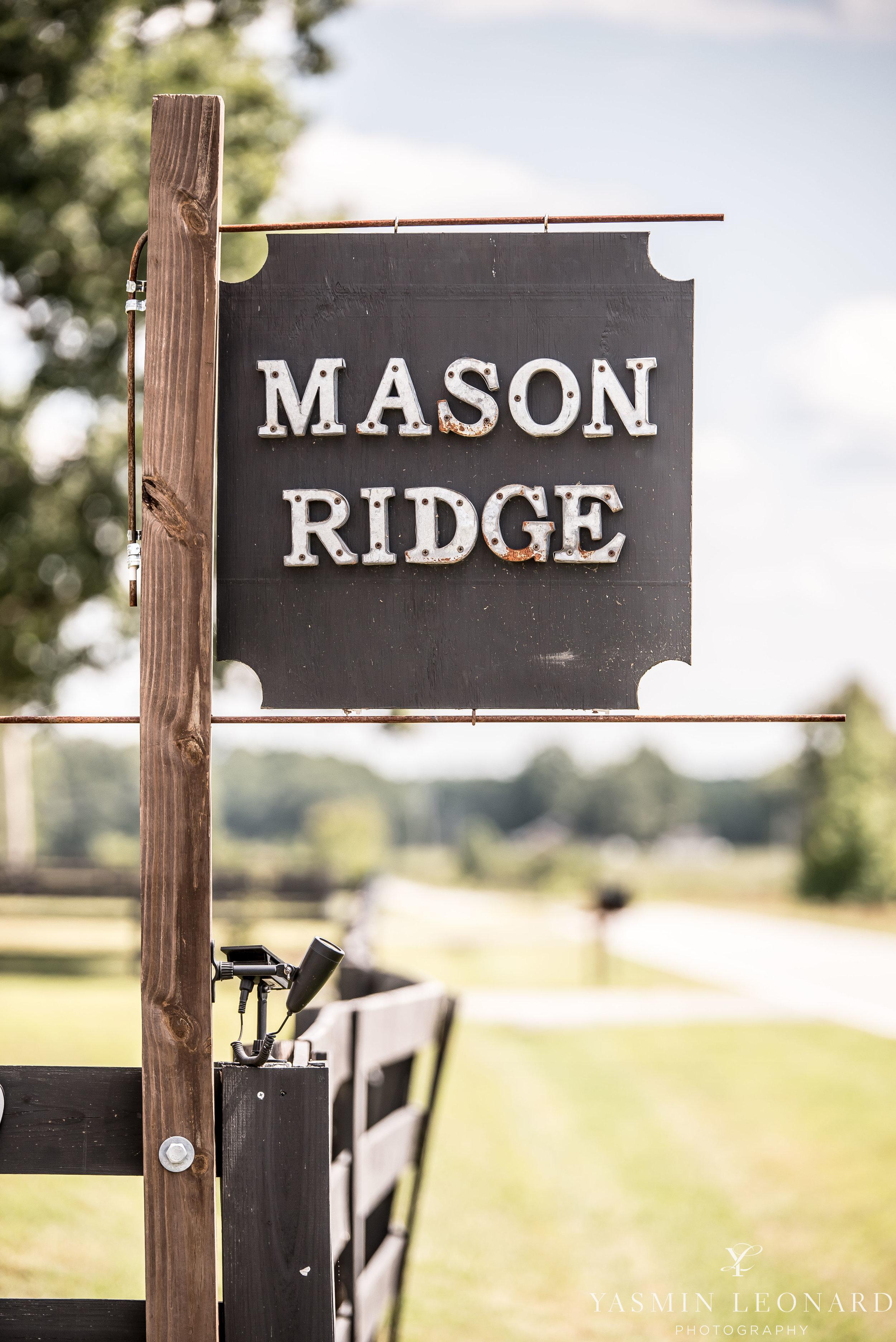 Mason Ridge   Liberty, NC   Aylissa and John   Yasmin Leonard Photography-11.jpg