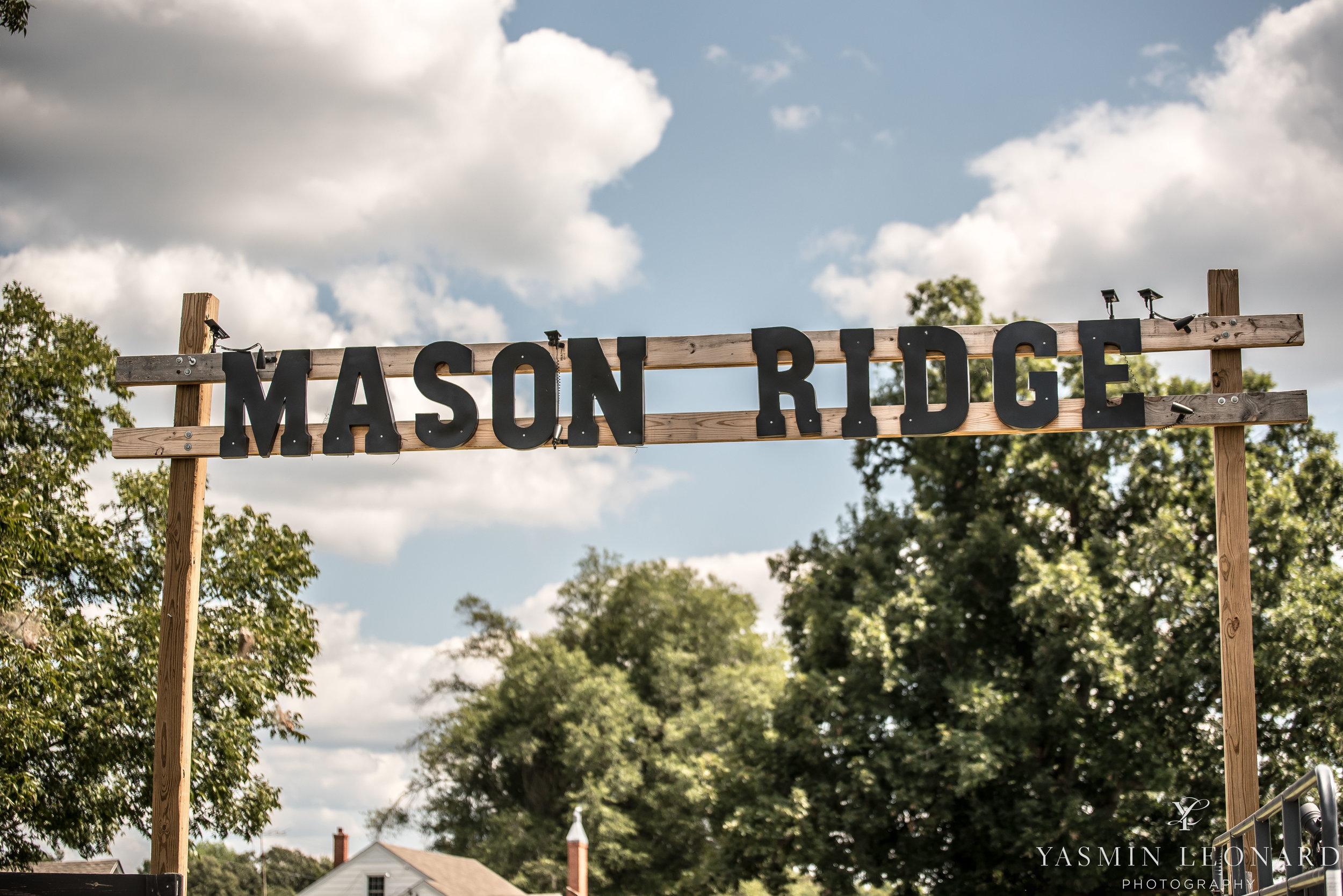 Mason Ridge   Liberty, NC   Aylissa and John   Yasmin Leonard Photography-12.jpg