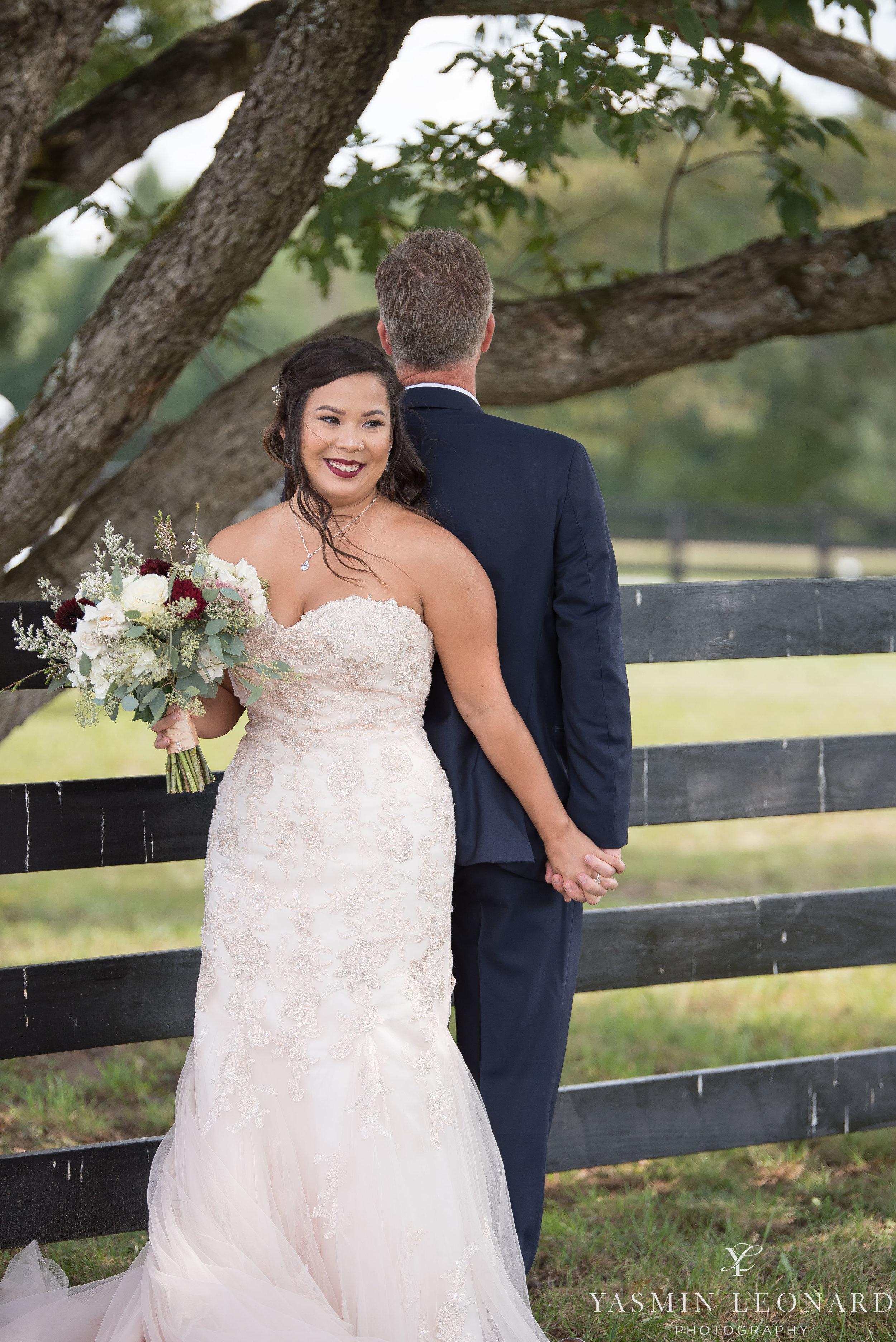Mason Ridge   Liberty, NC   Aylissa and John   Yasmin Leonard Photography-34.jpg