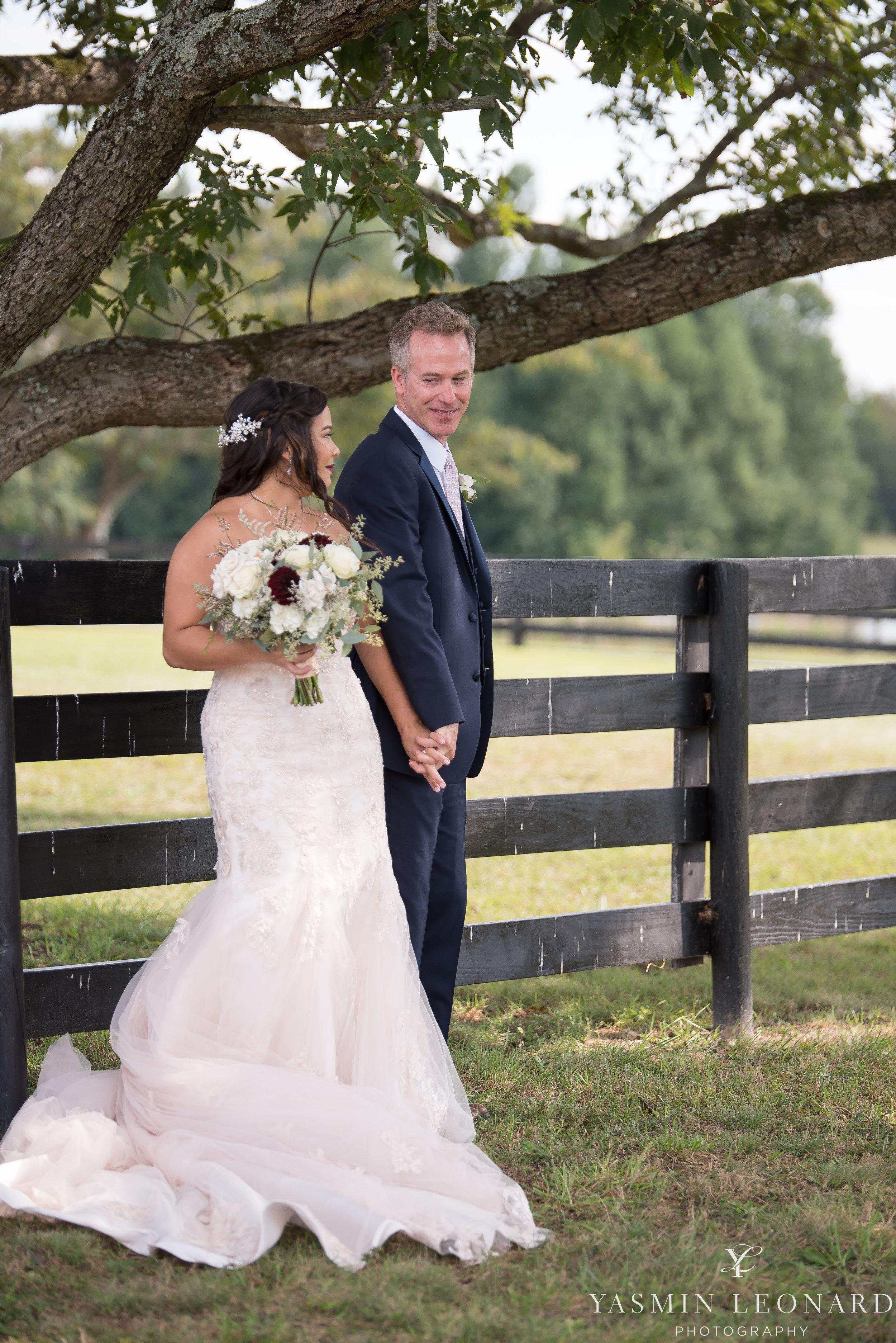 Mason Ridge   Liberty, NC   Aylissa and John   Yasmin Leonard Photography-35.jpg