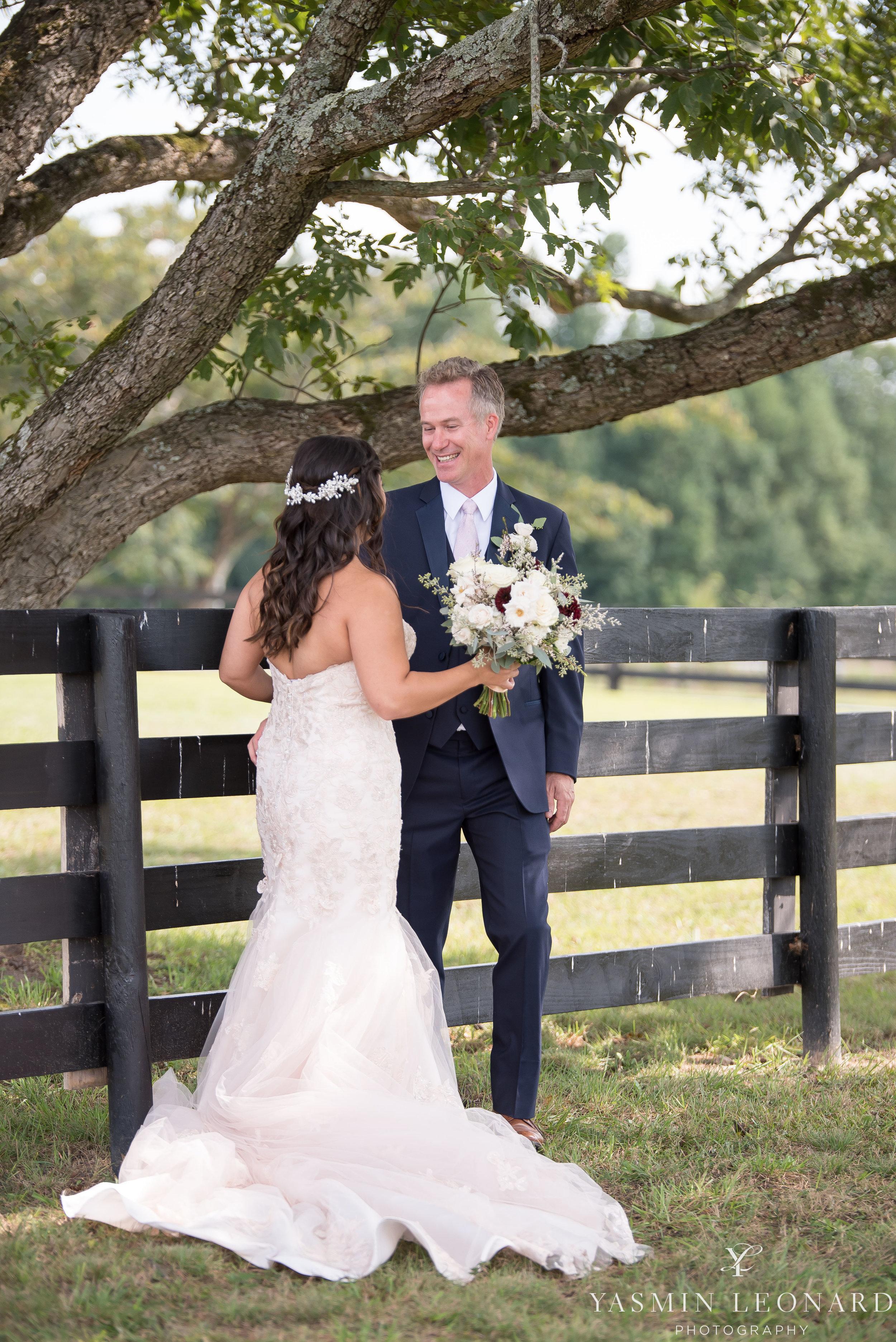 Mason Ridge   Liberty, NC   Aylissa and John   Yasmin Leonard Photography-36.jpg