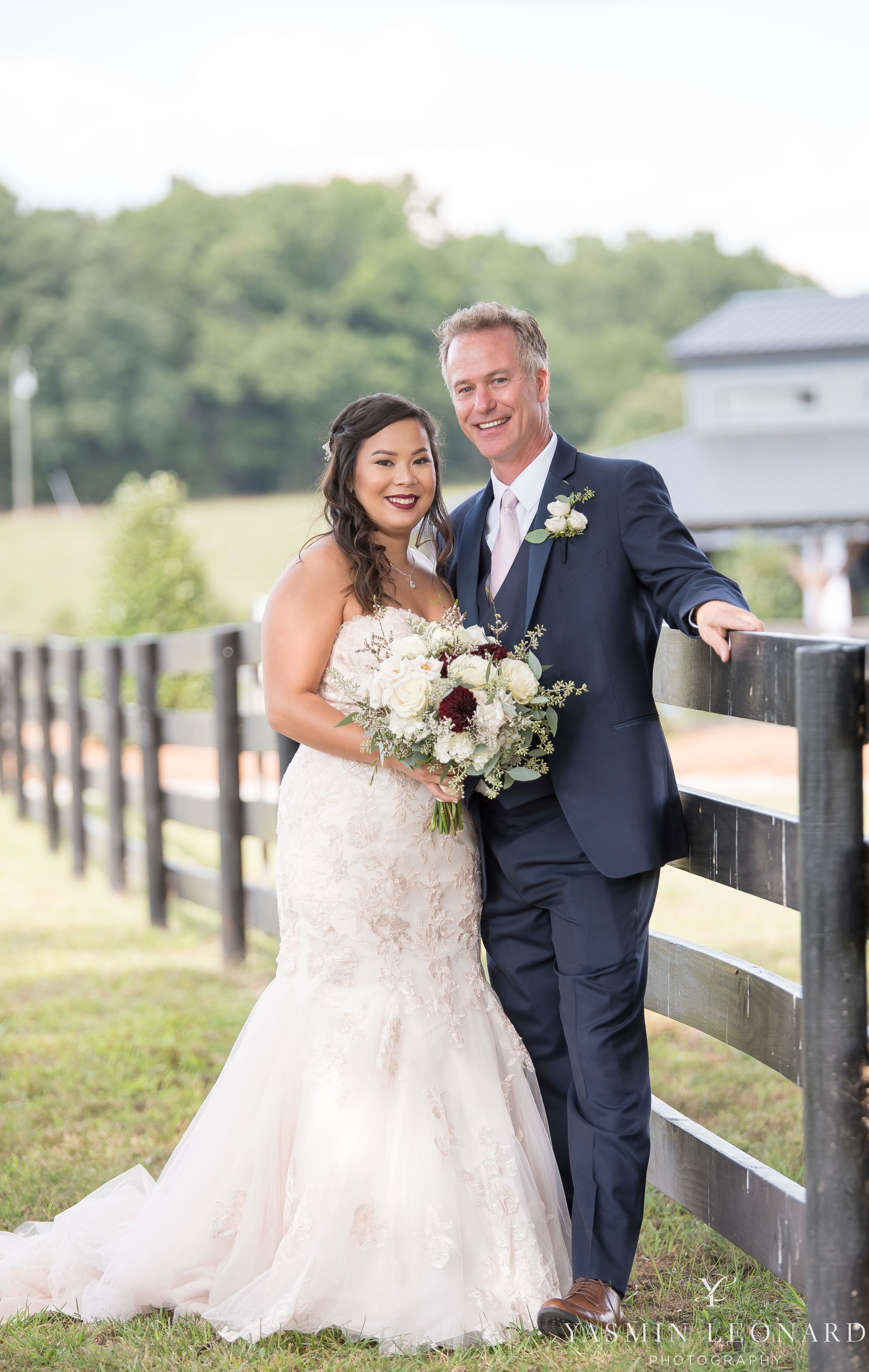 Mason Ridge   Liberty, NC   Aylissa and John   Yasmin Leonard Photography-40.jpg