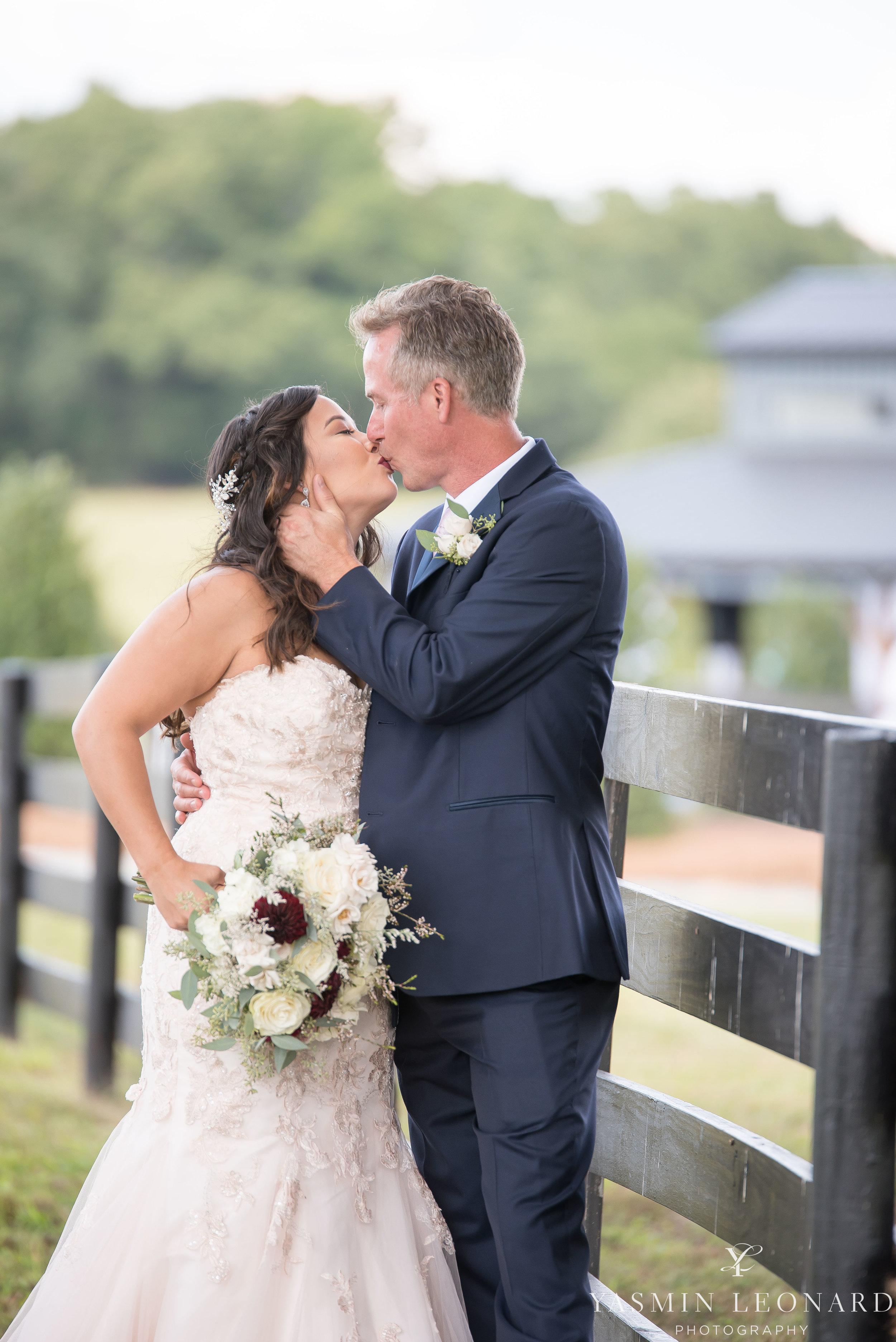 Mason Ridge   Liberty, NC   Aylissa and John   Yasmin Leonard Photography-41.jpg