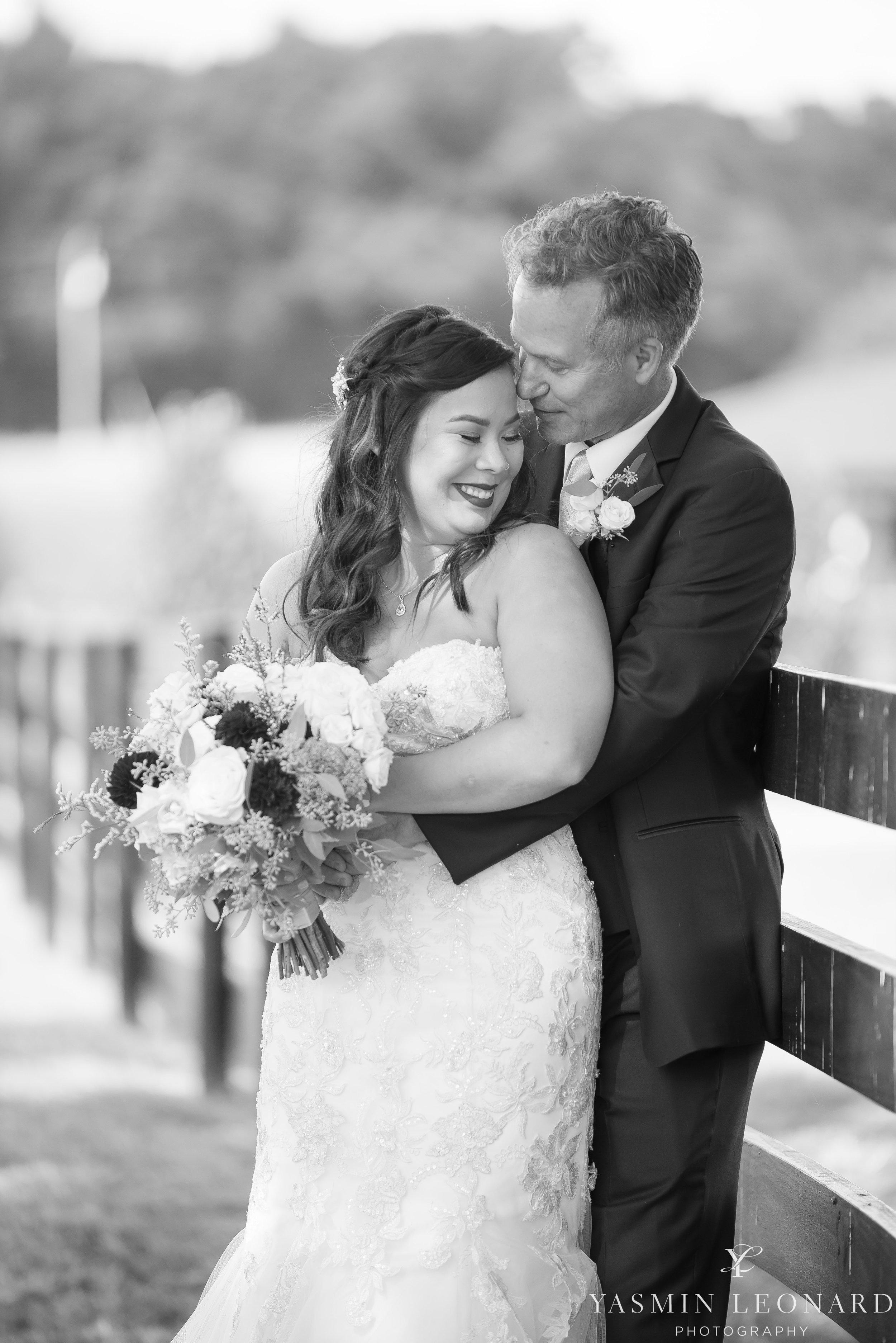 Mason Ridge   Liberty, NC   Aylissa and John   Yasmin Leonard Photography-42.jpg
