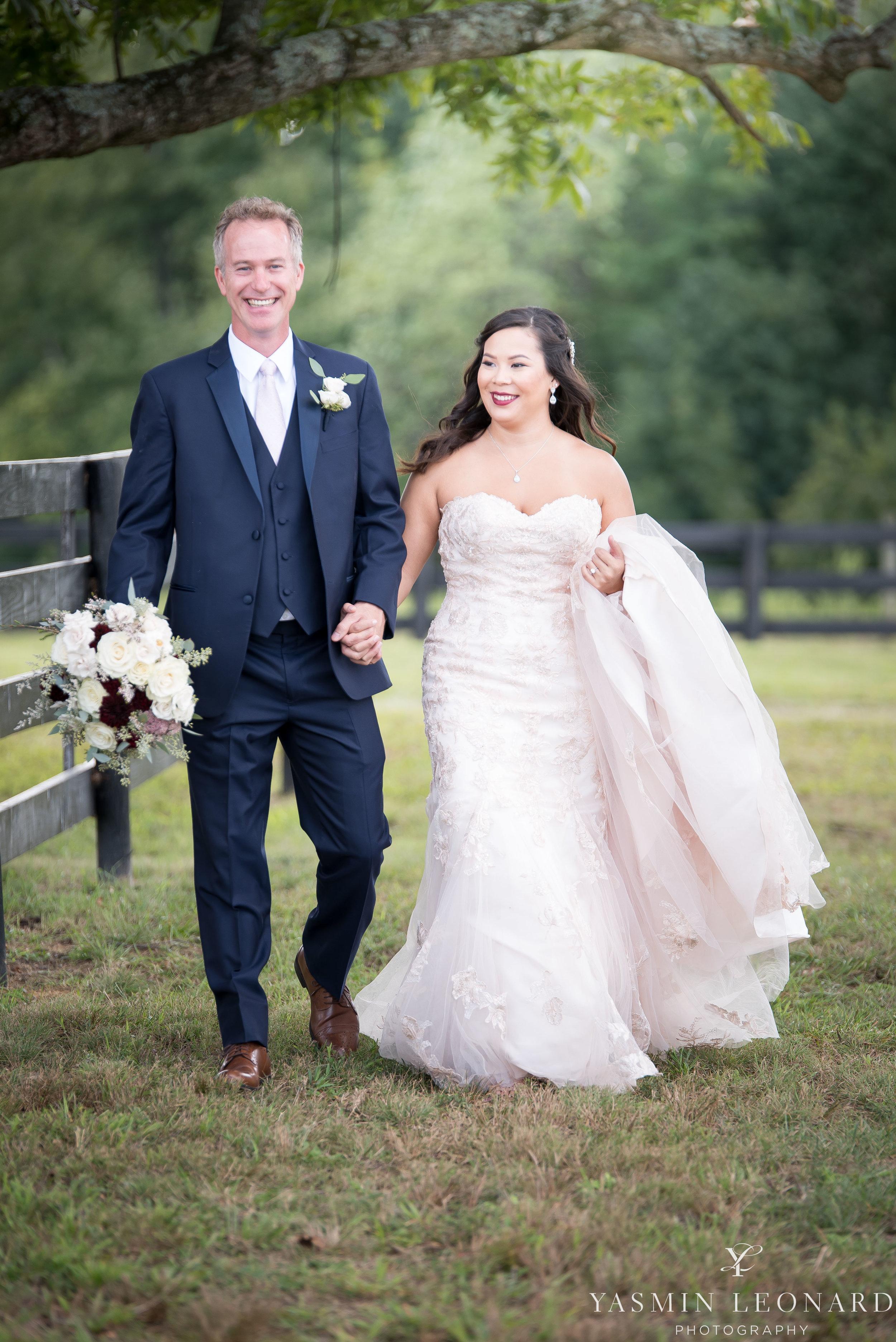 Mason Ridge   Liberty, NC   Aylissa and John   Yasmin Leonard Photography-45.jpg