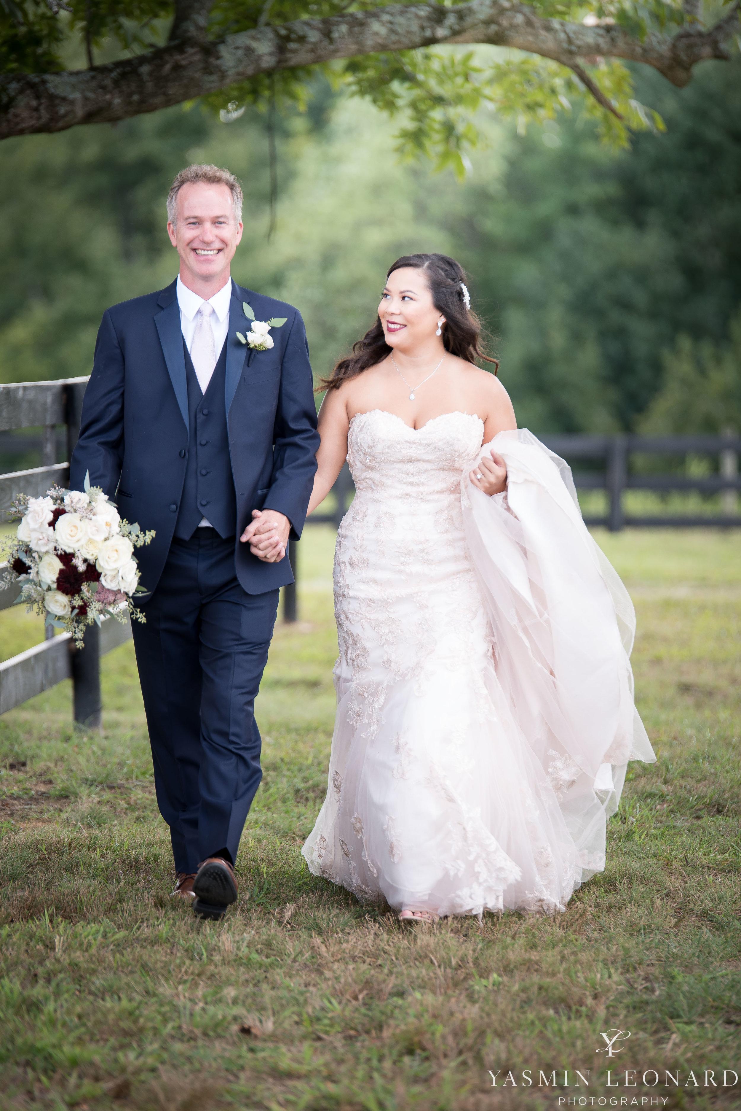 Mason Ridge   Liberty, NC   Aylissa and John   Yasmin Leonard Photography-46.jpg