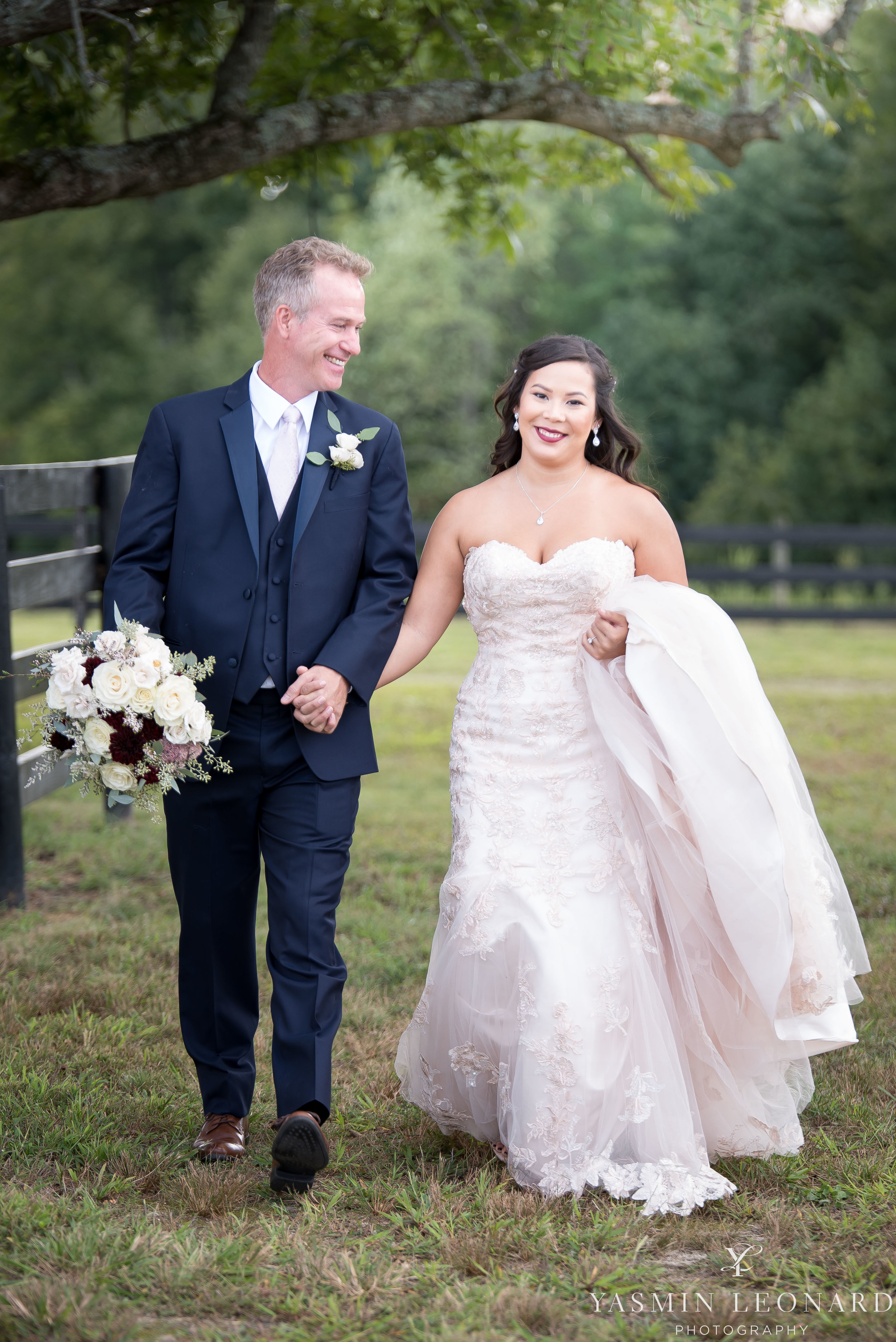 Mason Ridge   Liberty, NC   Aylissa and John   Yasmin Leonard Photography-47.jpg