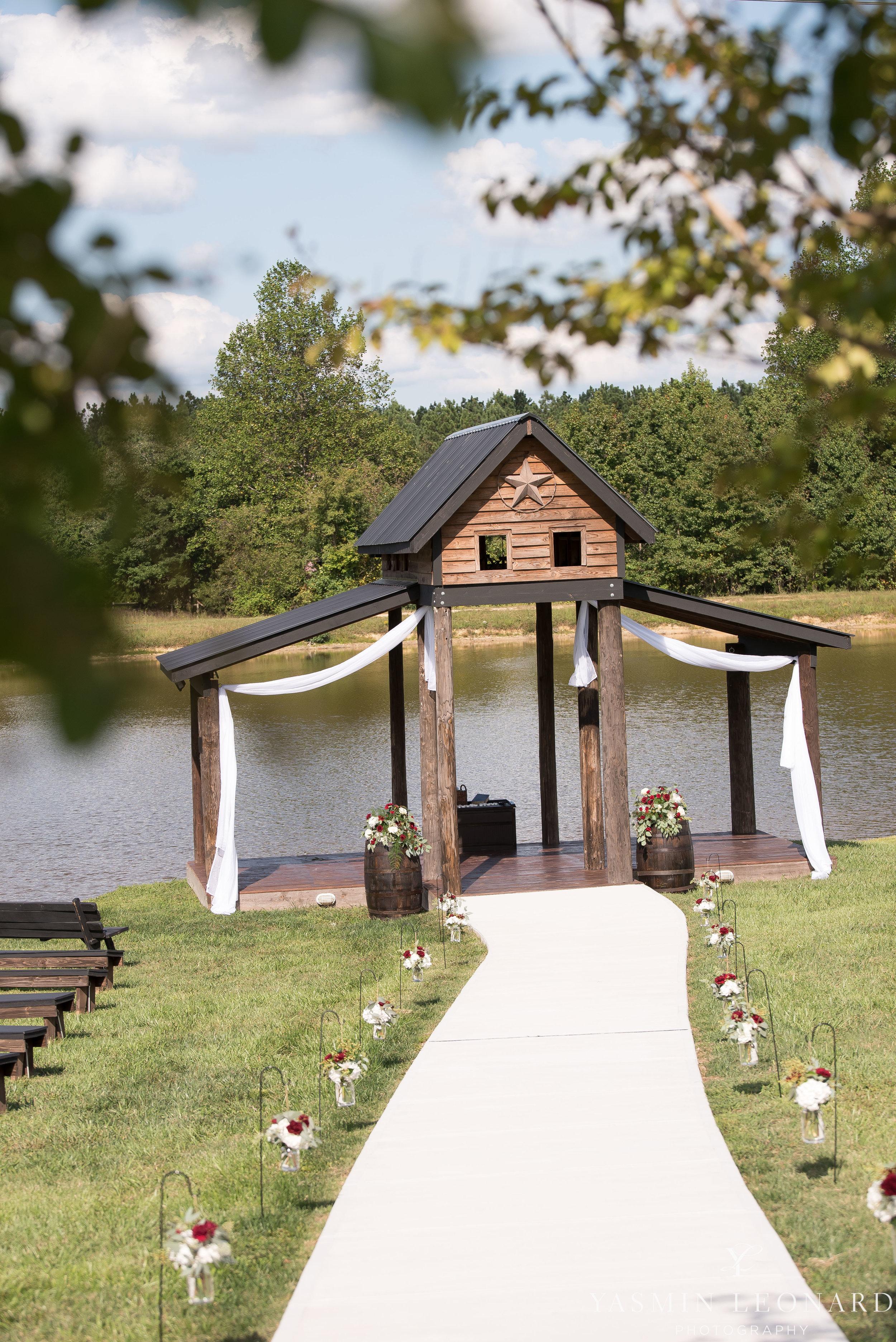 Mason Ridge   Liberty, NC   Aylissa and John   Yasmin Leonard Photography-54.jpg