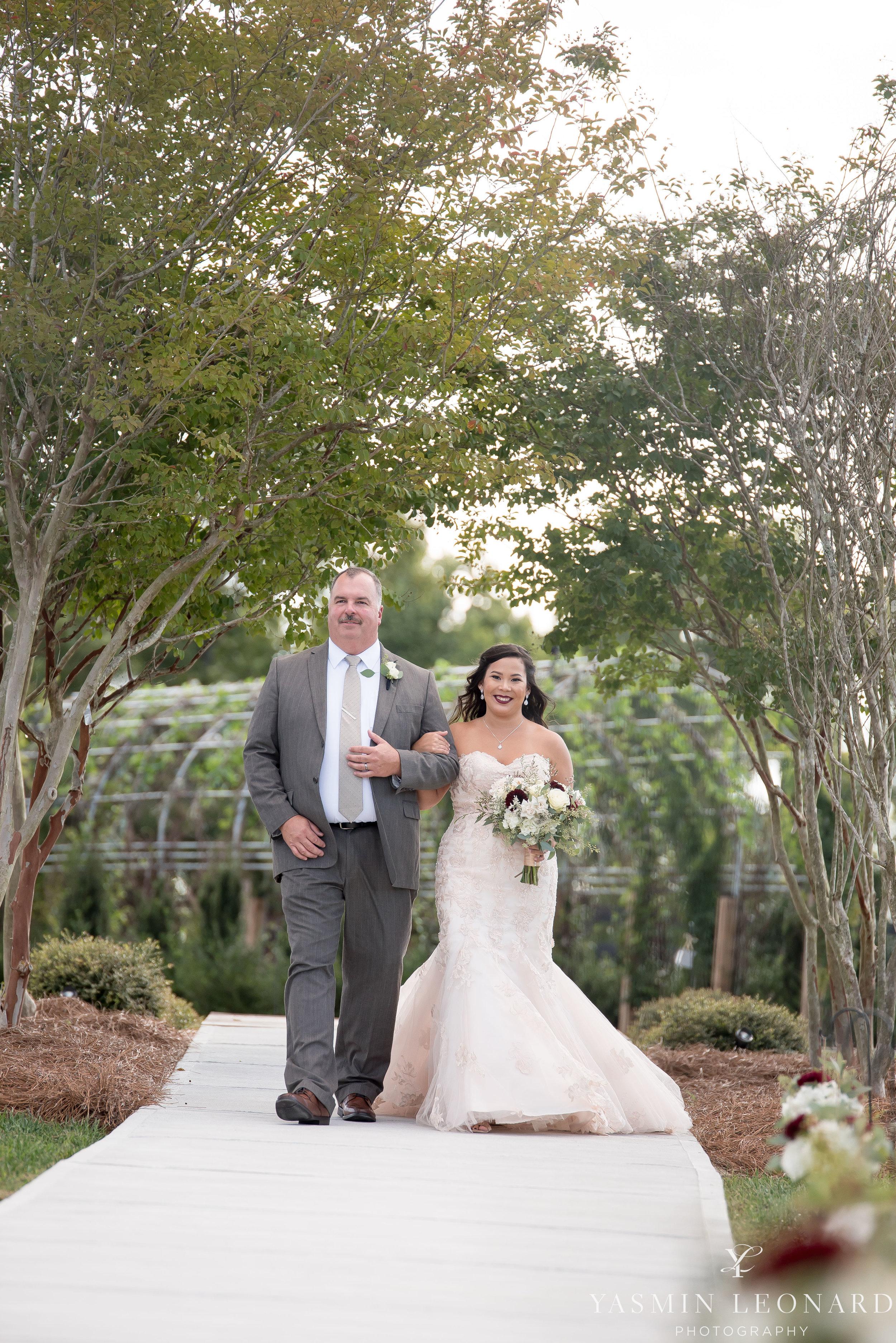 Mason Ridge   Liberty, NC   Aylissa and John   Yasmin Leonard Photography-56.jpg