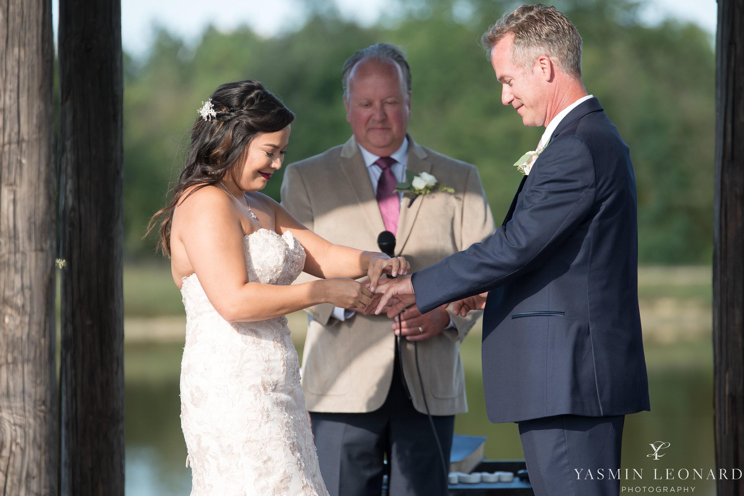 Mason Ridge   Liberty, NC   Aylissa and John   Yasmin Leonard Photography-58.jpg