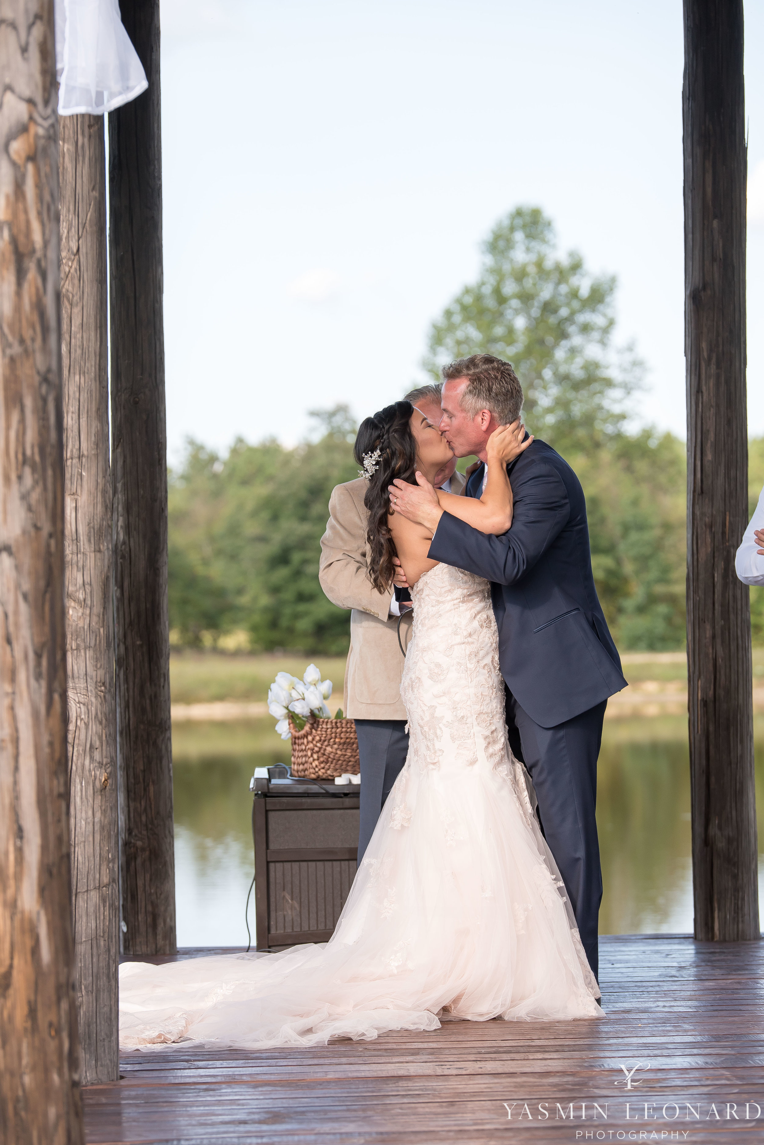 Mason Ridge   Liberty, NC   Aylissa and John   Yasmin Leonard Photography-59.jpg