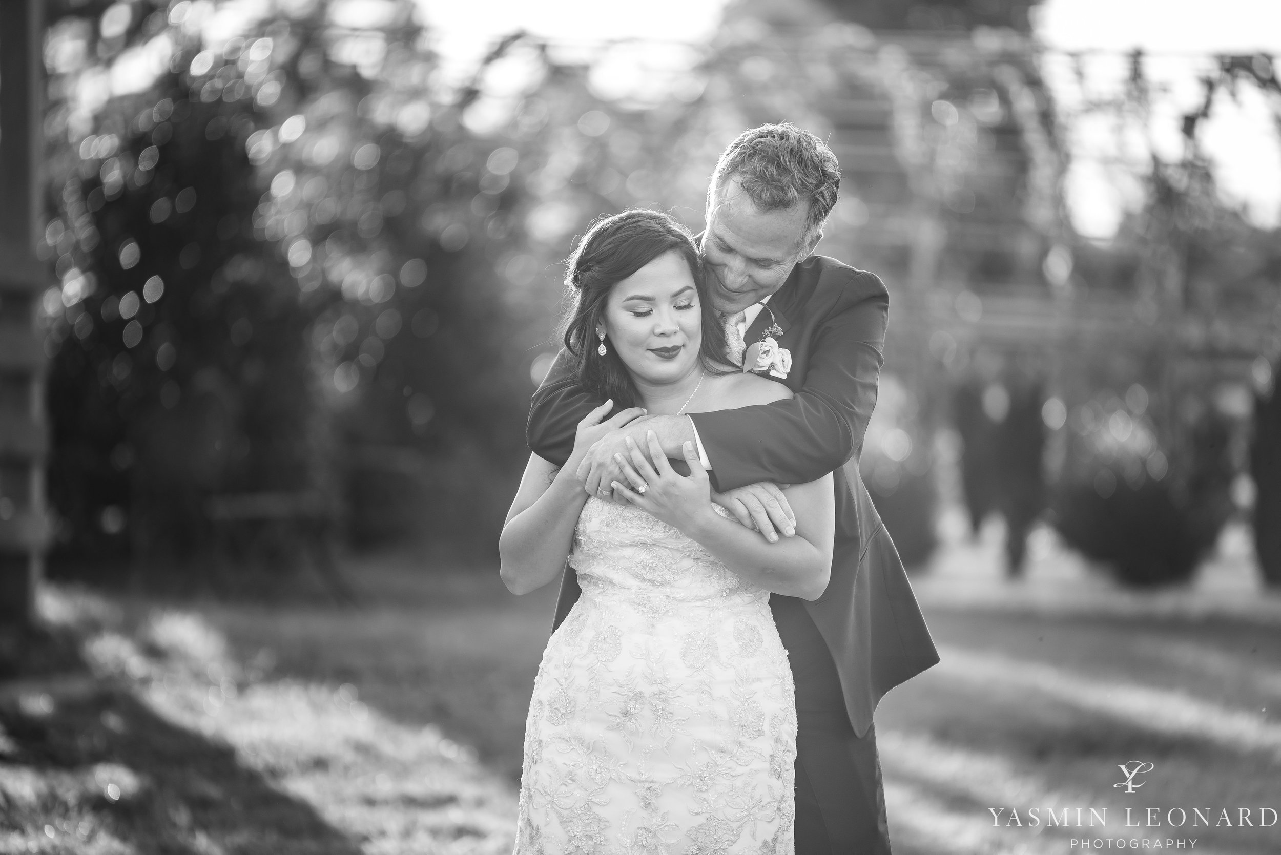 Mason Ridge   Liberty, NC   Aylissa and John   Yasmin Leonard Photography-67.jpg