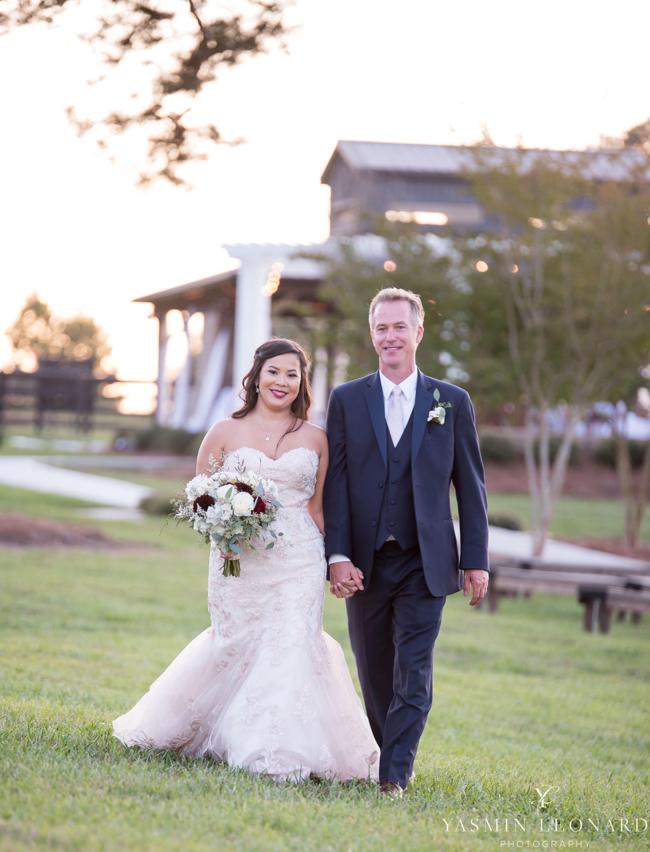 Mason Ridge   Liberty, NC   Aylissa and John   Yasmin Leonard Photography-71.jpg