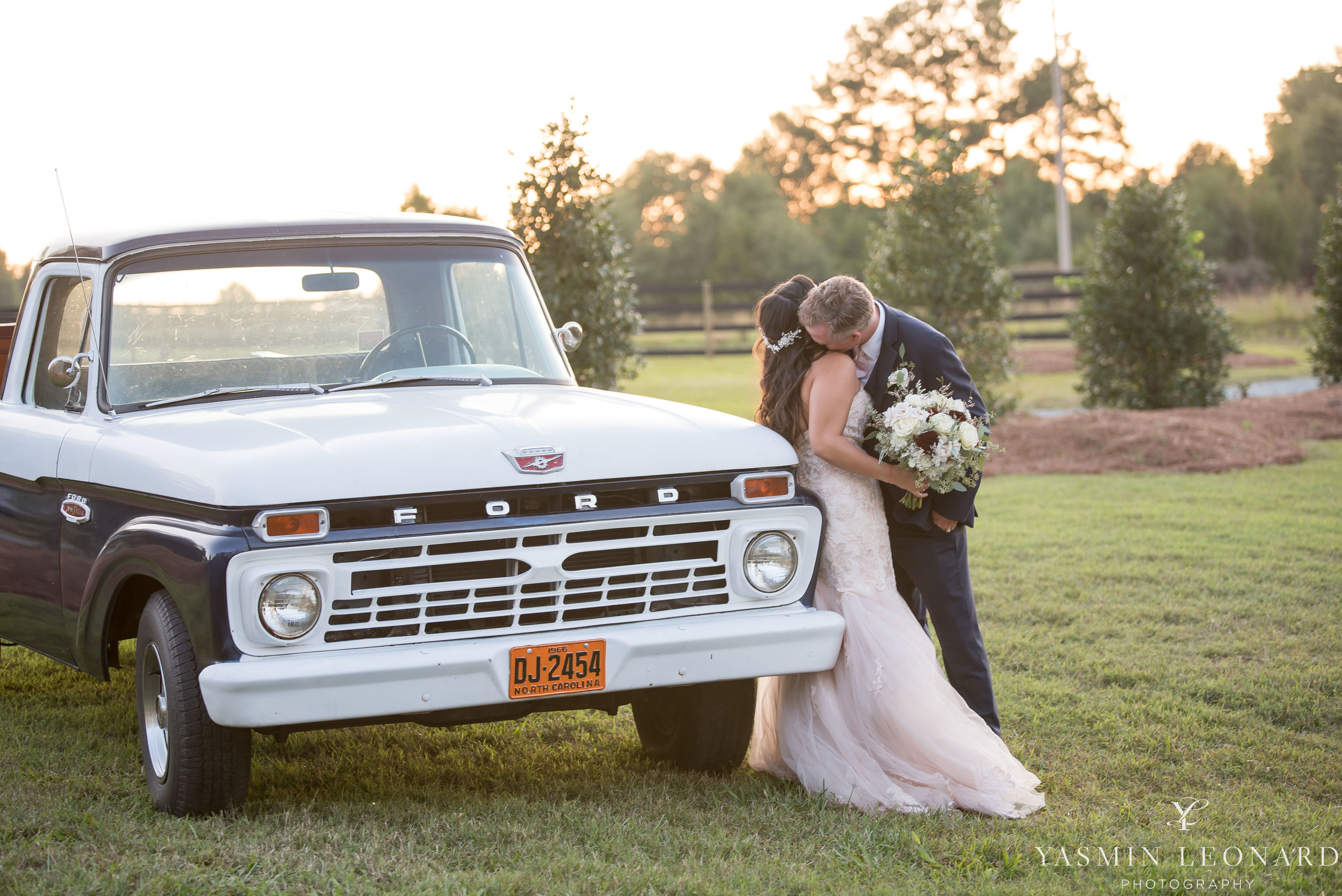 Mason Ridge   Liberty, NC   Aylissa and John   Yasmin Leonard Photography-72.jpg