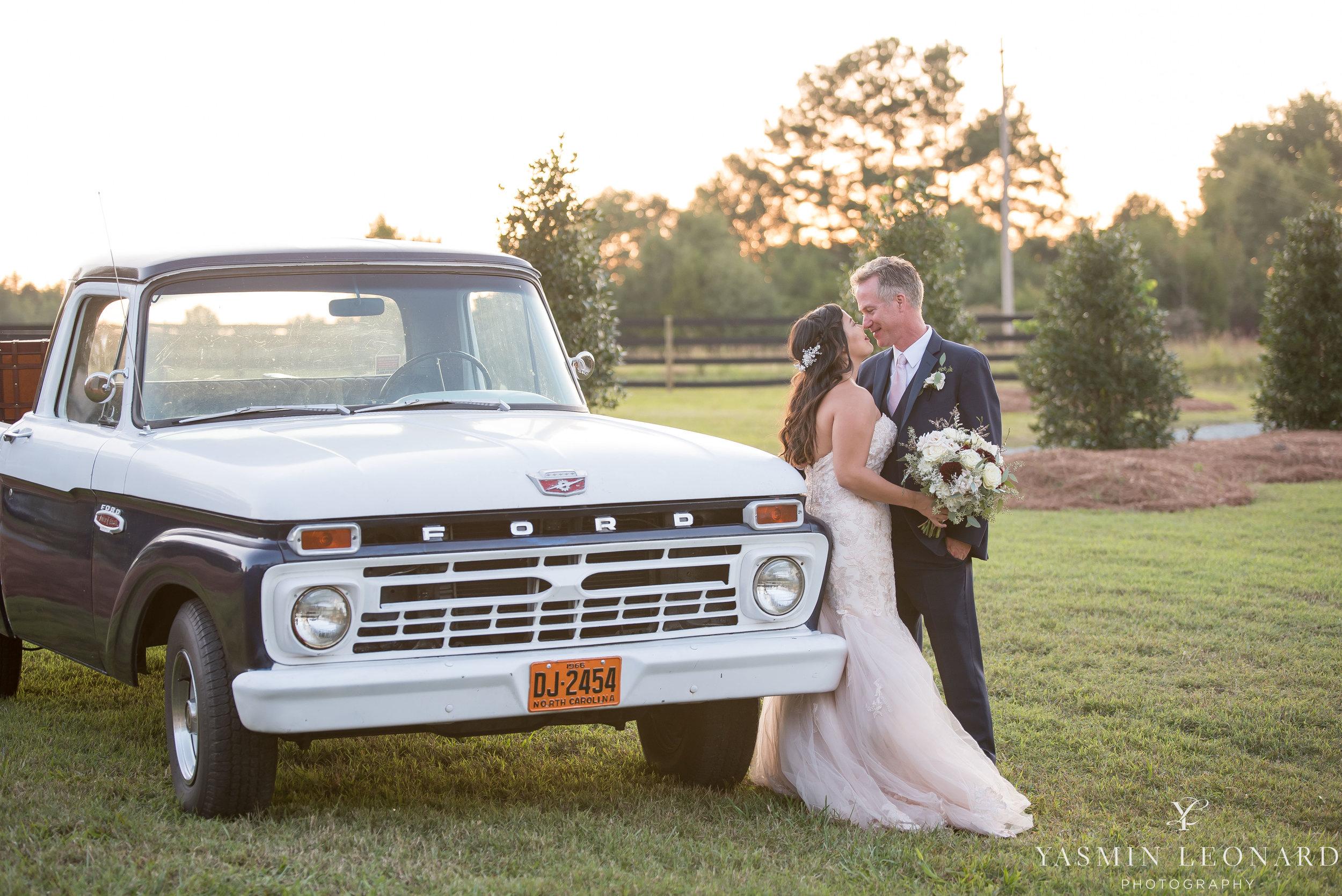 Mason Ridge   Liberty, NC   Aylissa and John   Yasmin Leonard Photography-73.jpg