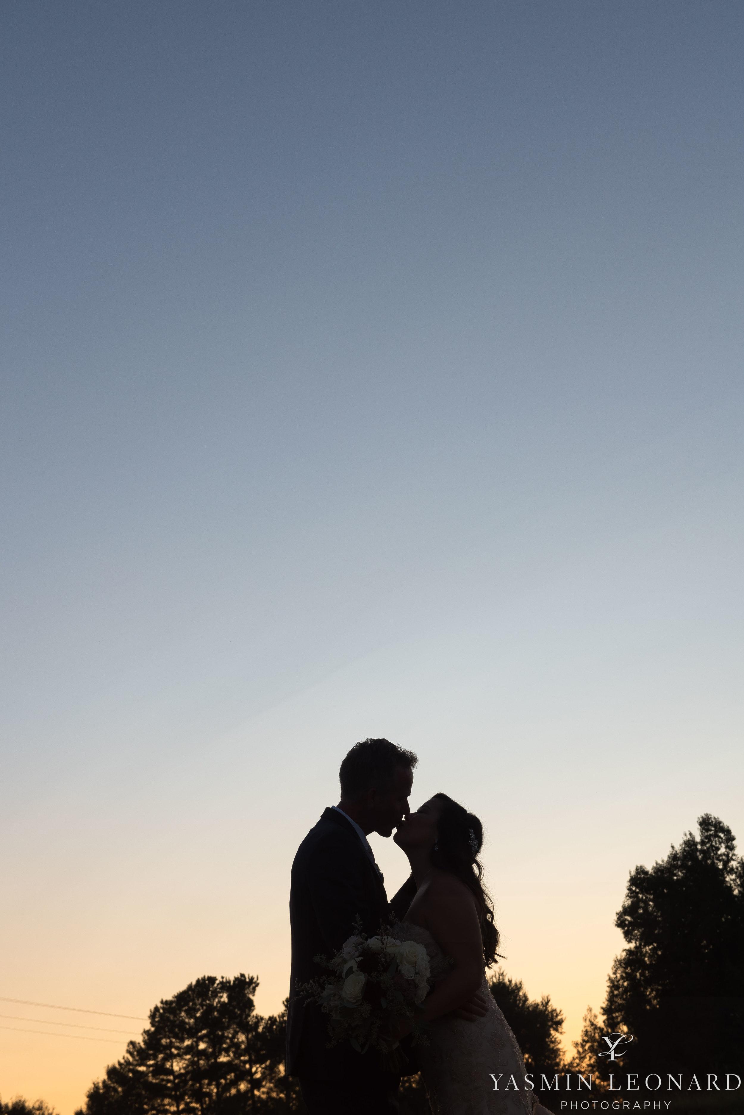 Mason Ridge   Liberty, NC   Aylissa and John   Yasmin Leonard Photography-75.jpg