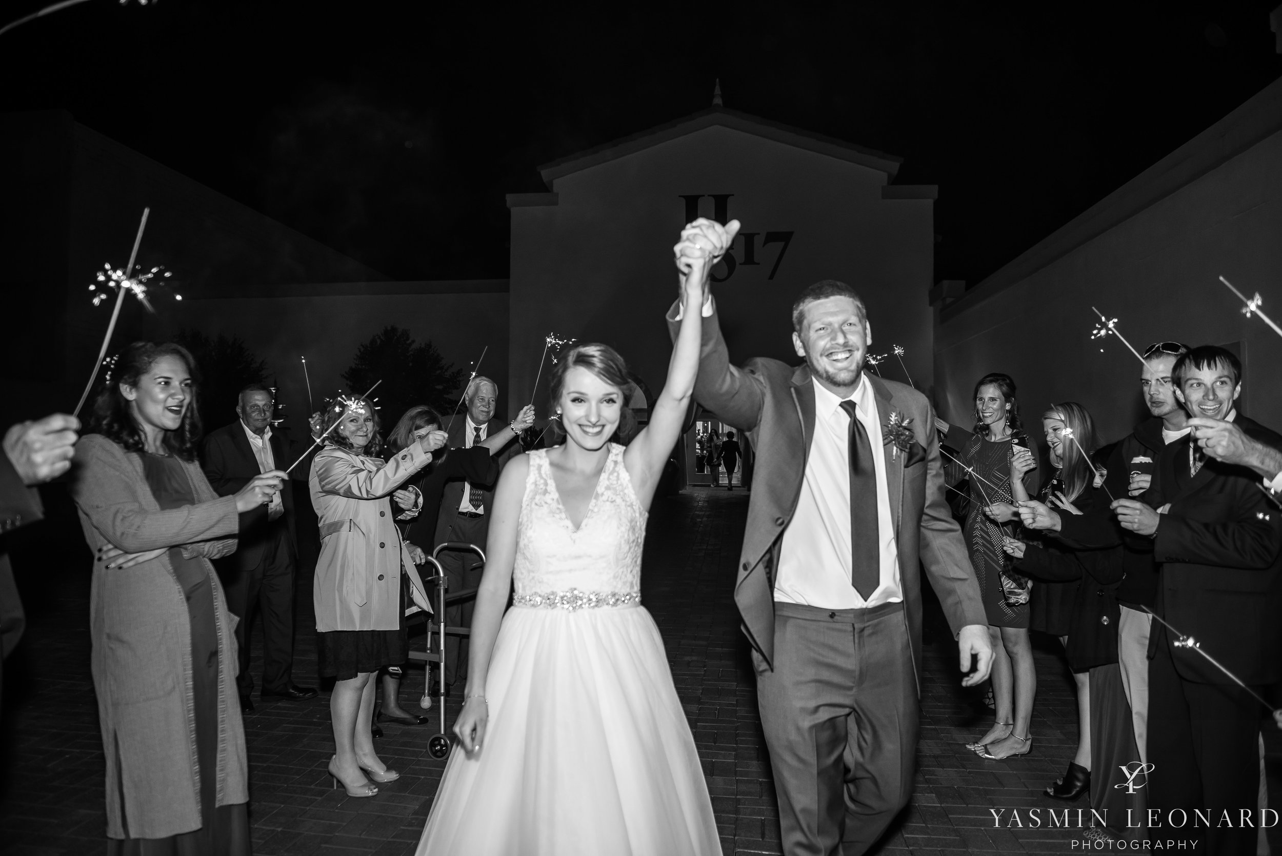 Villa Del Amour - High Point Weddings - NC Weddings - NC Photographer - NC Wedding Photographer - Yasmin Leonard Photography-100.jpg