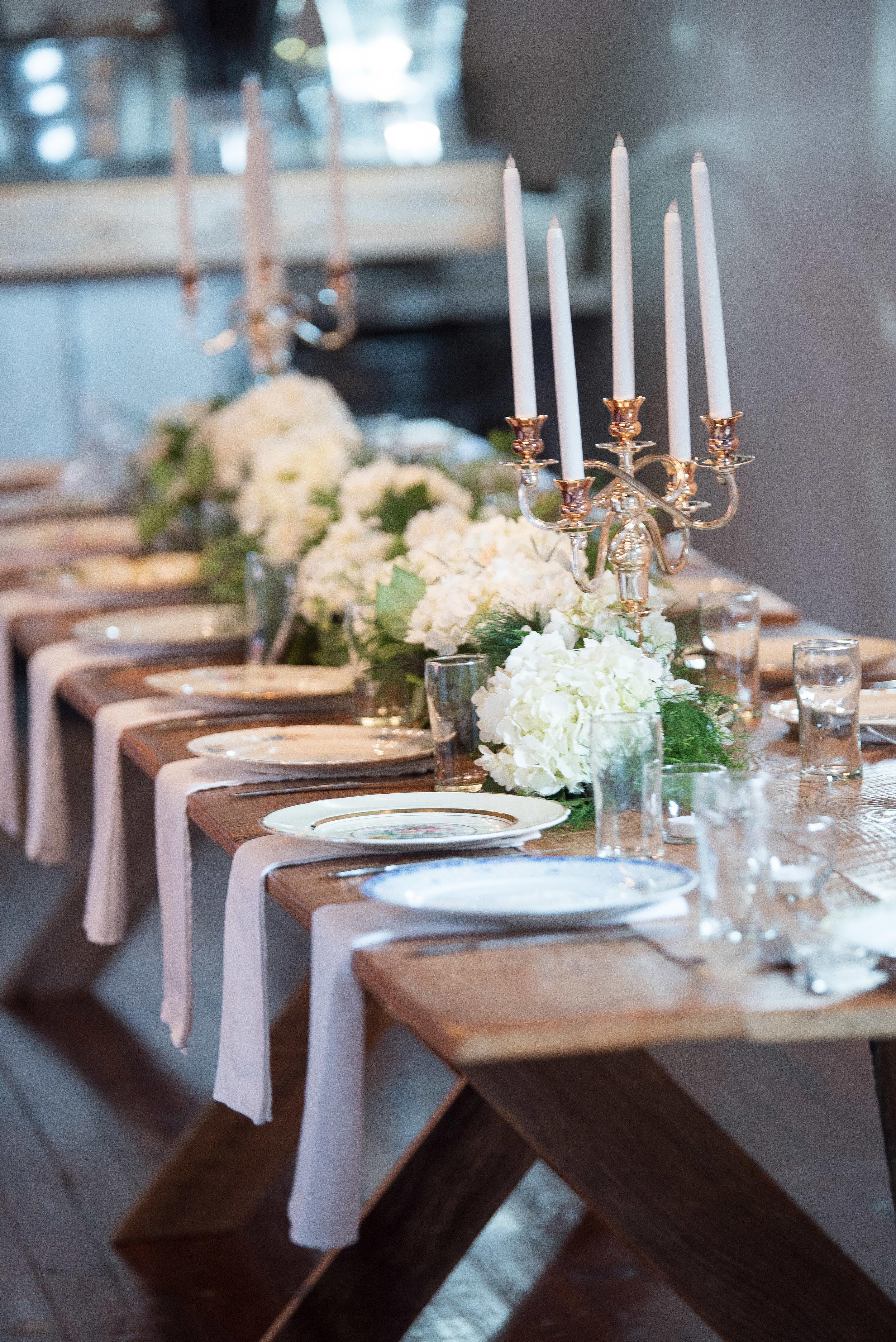 The Roller Mill Events - Winston Salem Weddings - NC Weddings - High Point NC Weddings - Winston Salem Venue - Yasmin Leonard Photography-7.jpg