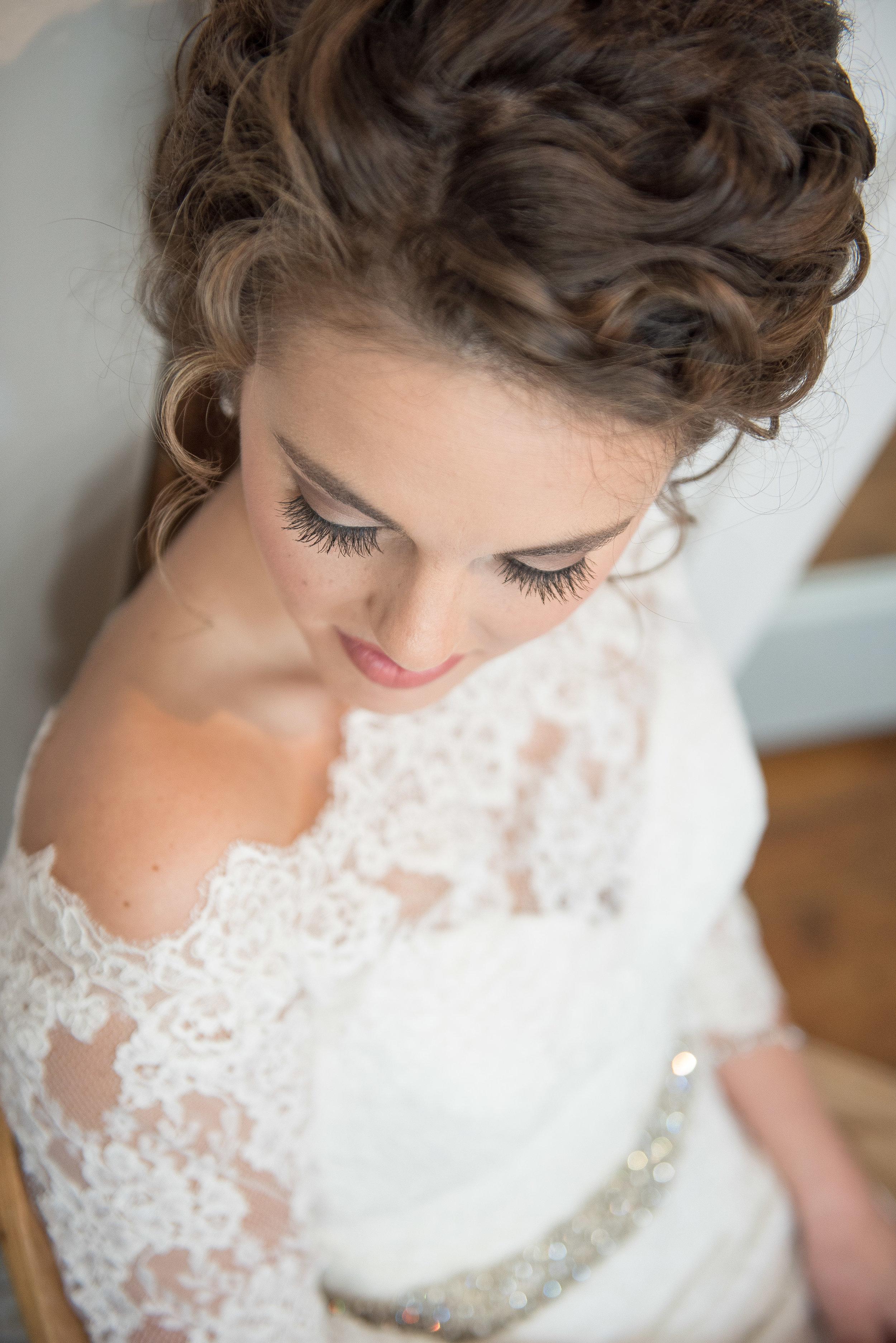 The Roller Mill Events - Winston Salem Weddings - NC Weddings - High Point NC Weddings - Winston Salem Venue - Yasmin Leonard Photography-21.jpg