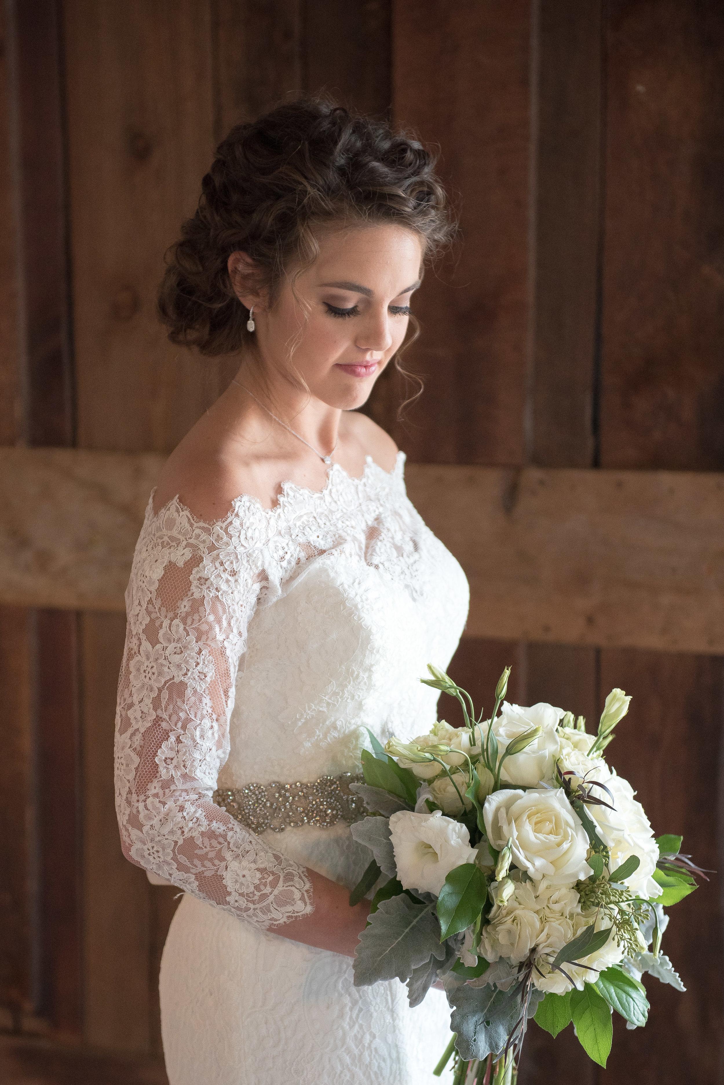 The Roller Mill Events - Winston Salem Weddings - NC Weddings - High Point NC Weddings - Winston Salem Venue - Yasmin Leonard Photography-24.jpg