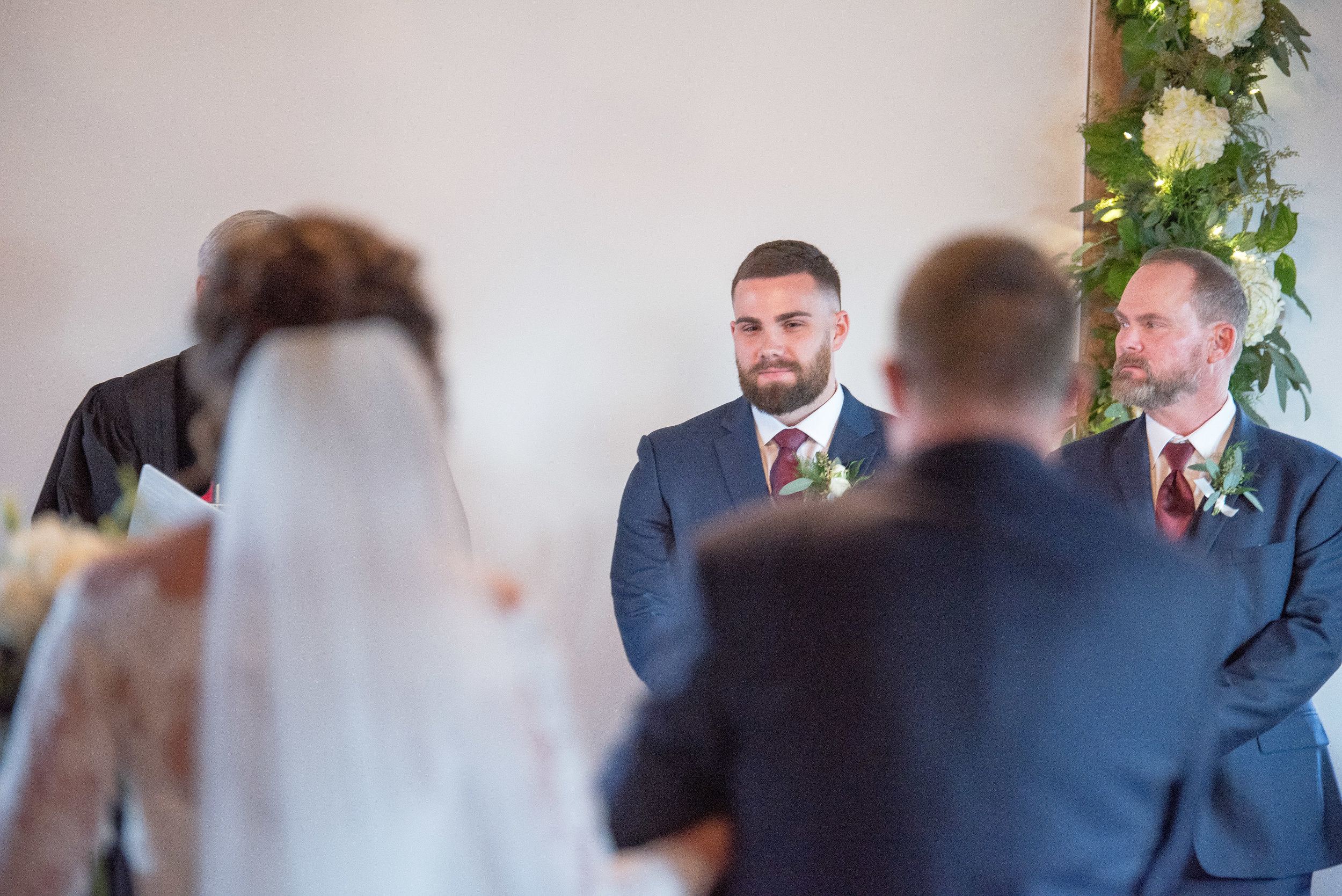 The Roller Mill Events - Winston Salem Weddings - NC Weddings - High Point NC Weddings - Winston Salem Venue - Yasmin Leonard Photography-30.jpg