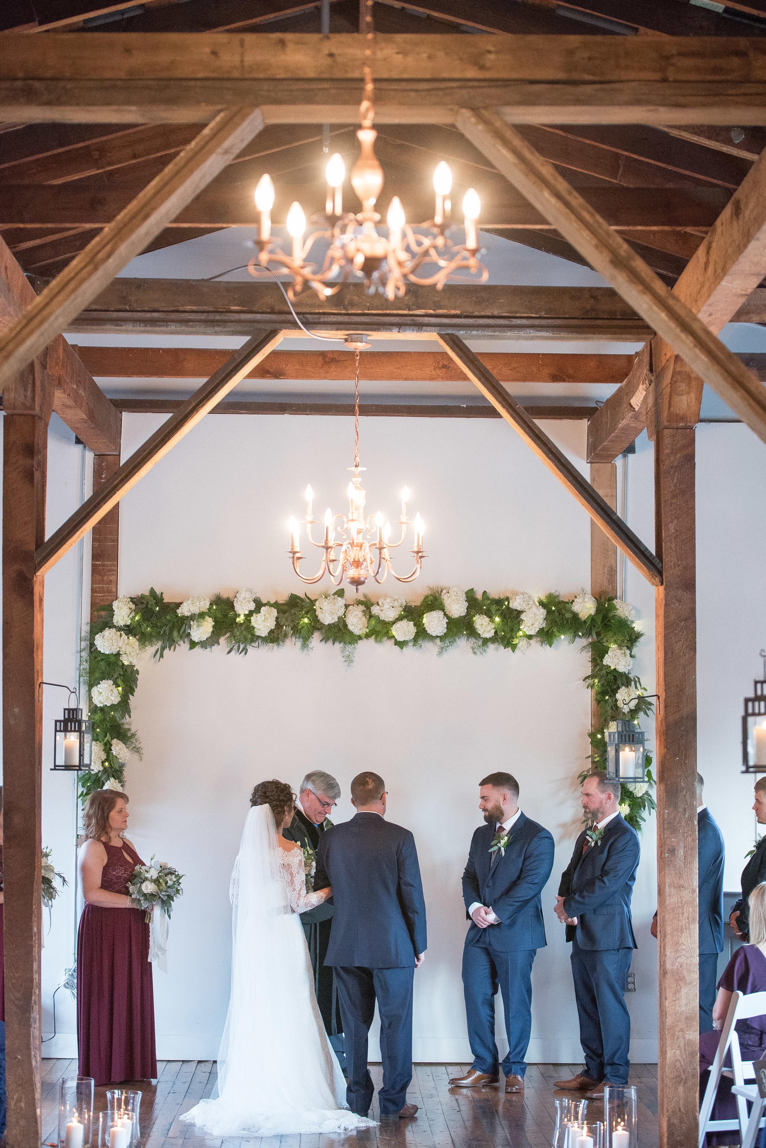 The Roller Mill Events - Winston Salem Weddings - NC Weddings - High Point NC Weddings - Winston Salem Venue - Yasmin Leonard Photography-31.jpg