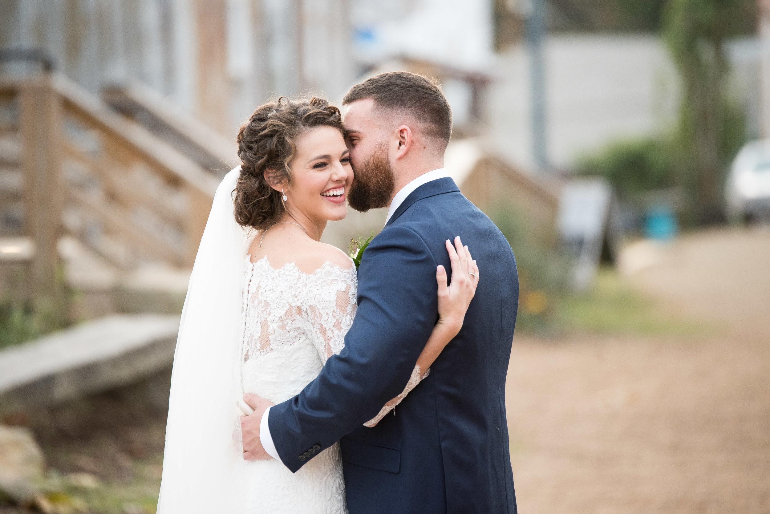 The Roller Mill Events - Winston Salem Weddings - NC Weddings - High Point NC Weddings - Winston Salem Venue - Yasmin Leonard Photography-52.jpg