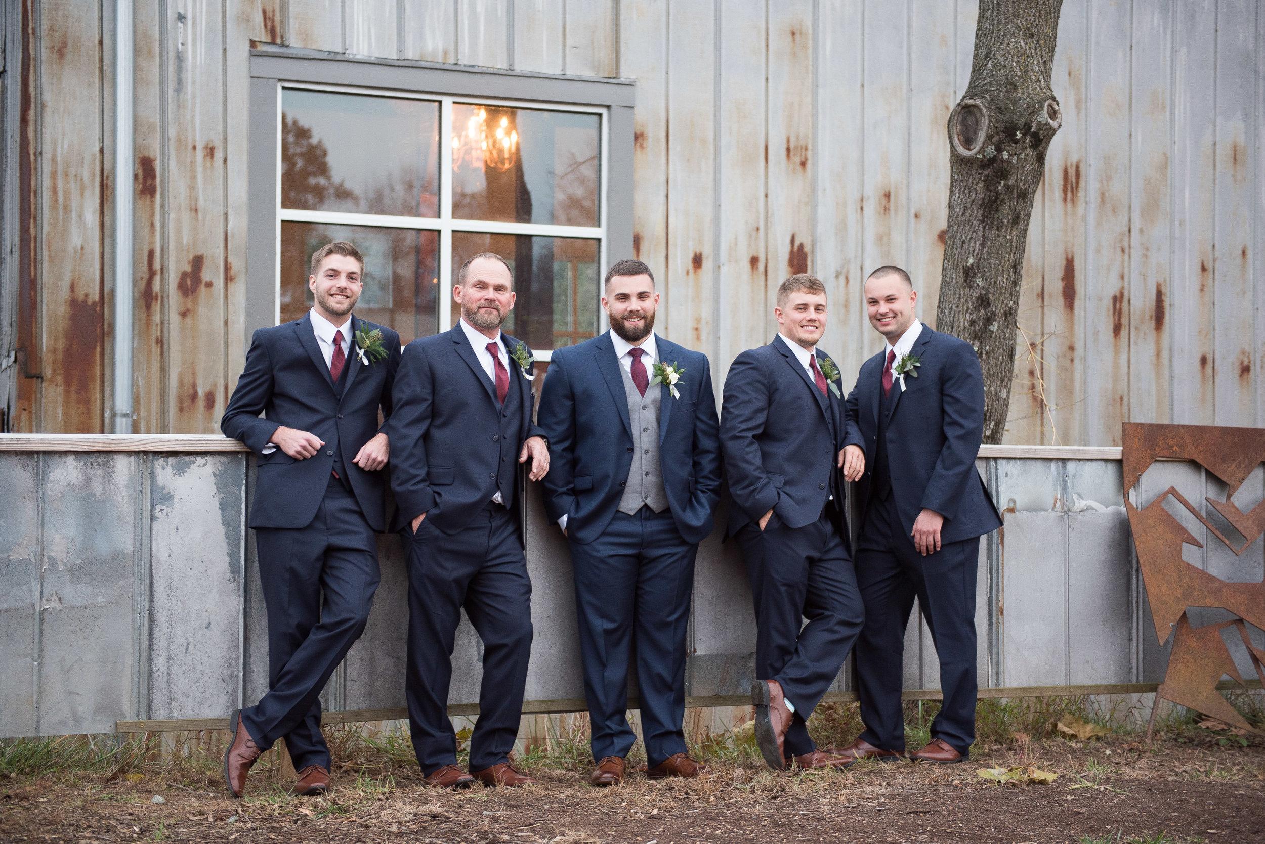 The Roller Mill Events - Winston Salem Weddings - NC Weddings - High Point NC Weddings - Winston Salem Venue - Yasmin Leonard Photography-59.jpg
