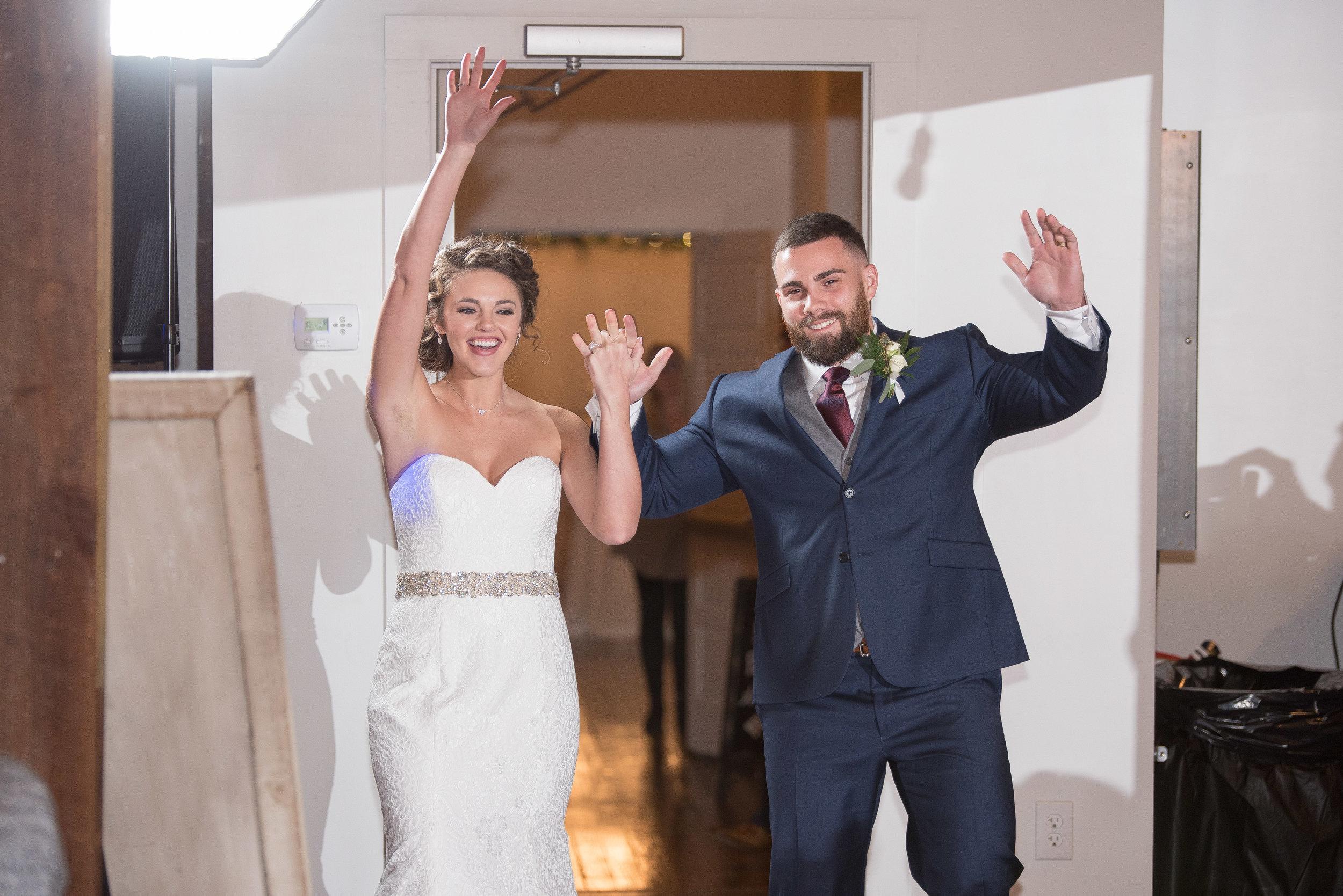 The Roller Mill Events - Winston Salem Weddings - NC Weddings - High Point NC Weddings - Winston Salem Venue - Yasmin Leonard Photography-63.jpg