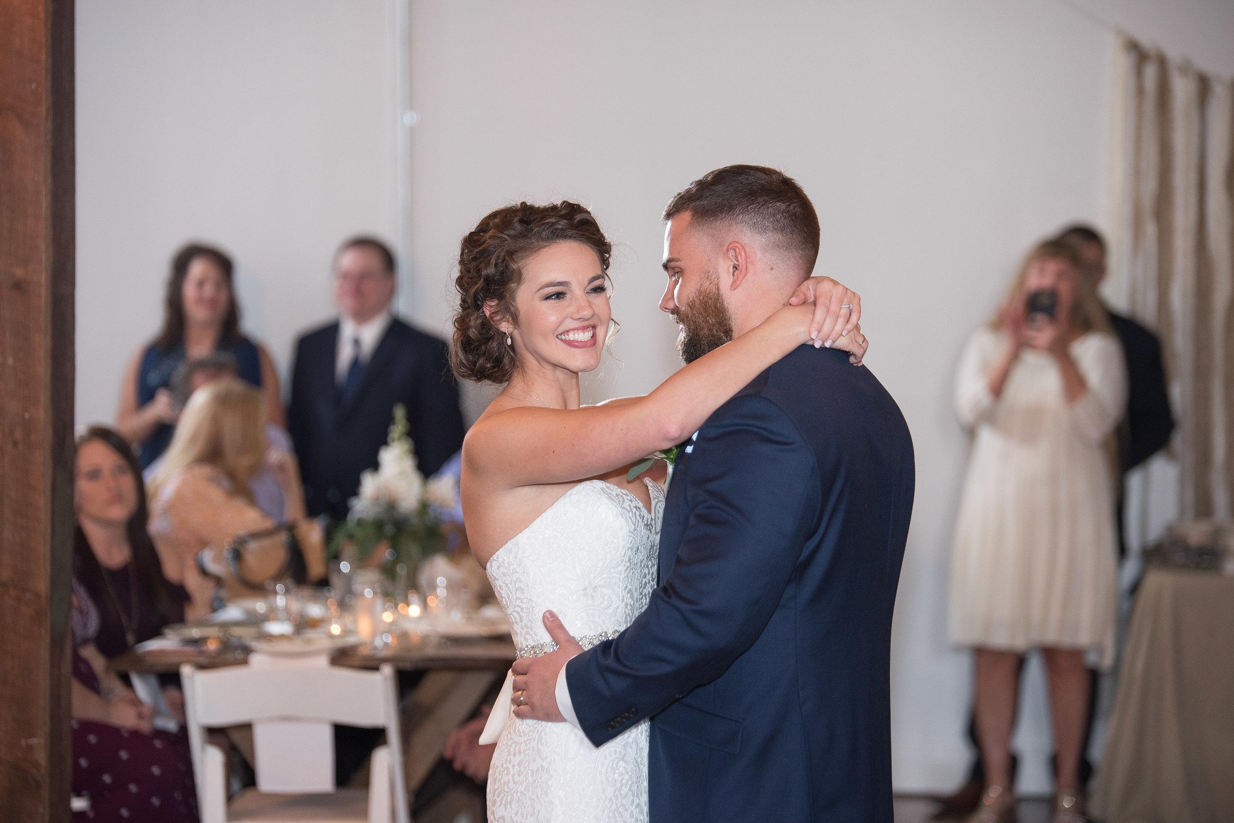 The Roller Mill Events - Winston Salem Weddings - NC Weddings - High Point NC Weddings - Winston Salem Venue - Yasmin Leonard Photography-65.jpg