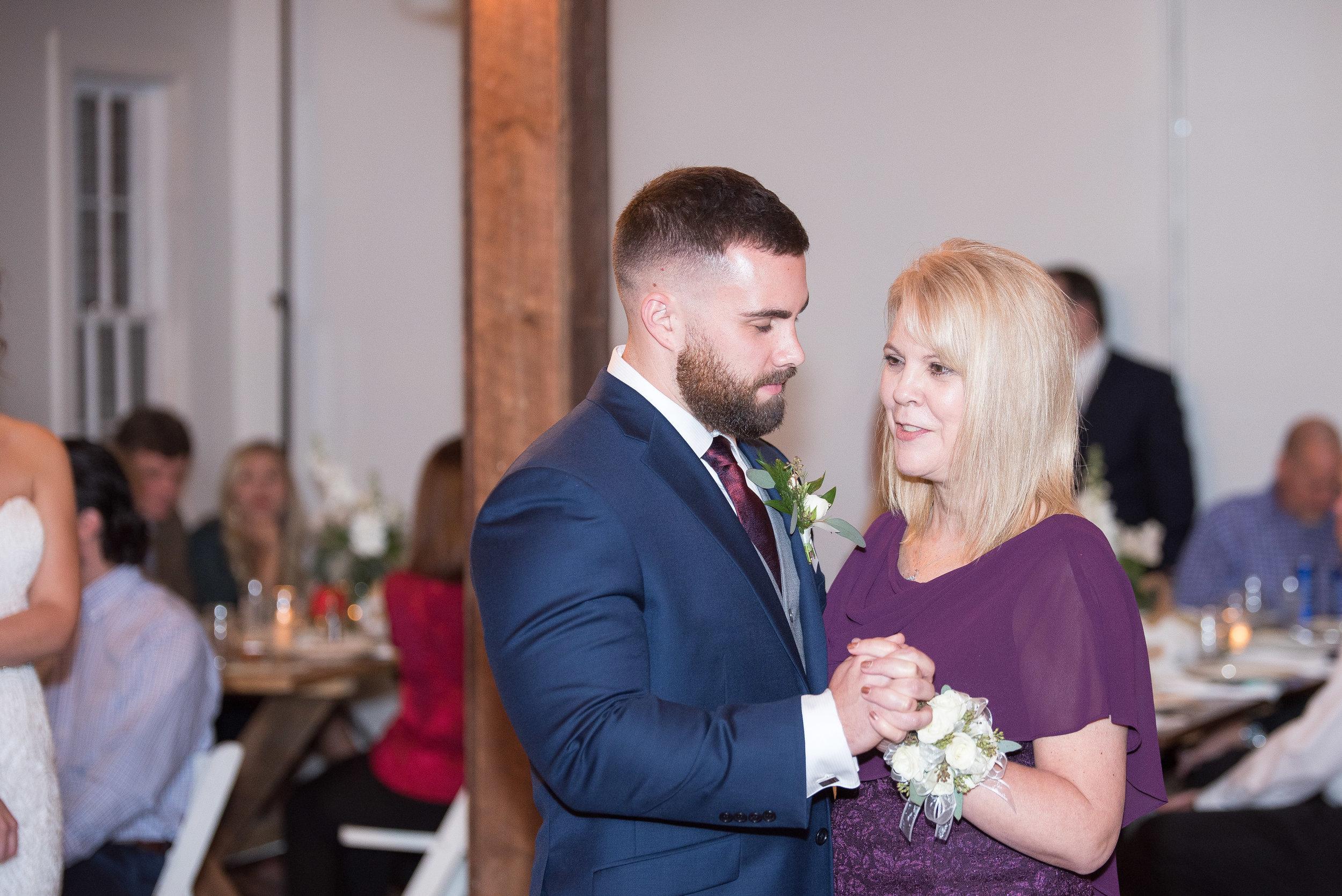 The Roller Mill Events - Winston Salem Weddings - NC Weddings - High Point NC Weddings - Winston Salem Venue - Yasmin Leonard Photography-68.jpg