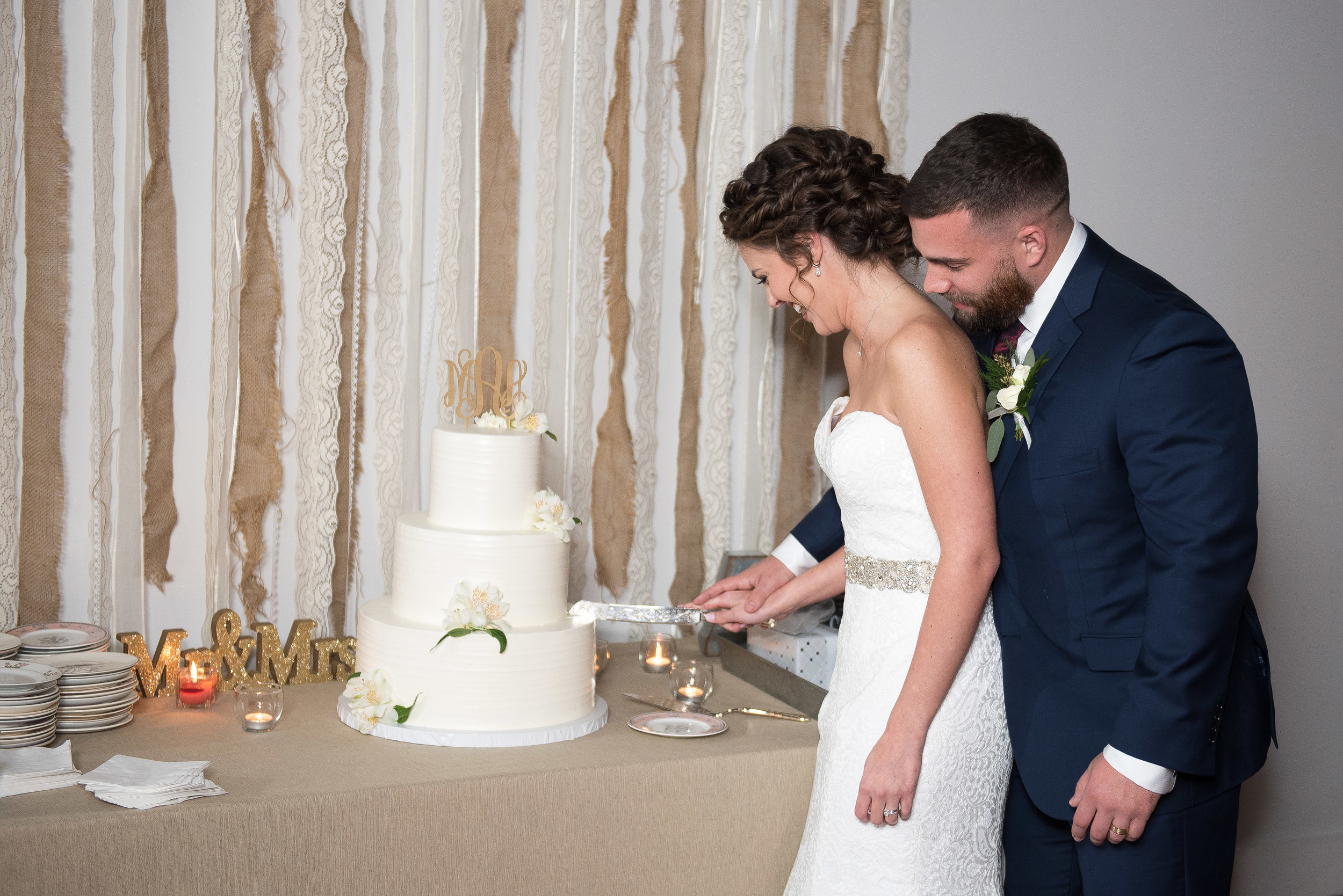 The Roller Mill Events - Winston Salem Weddings - NC Weddings - High Point NC Weddings - Winston Salem Venue - Yasmin Leonard Photography-73.jpg