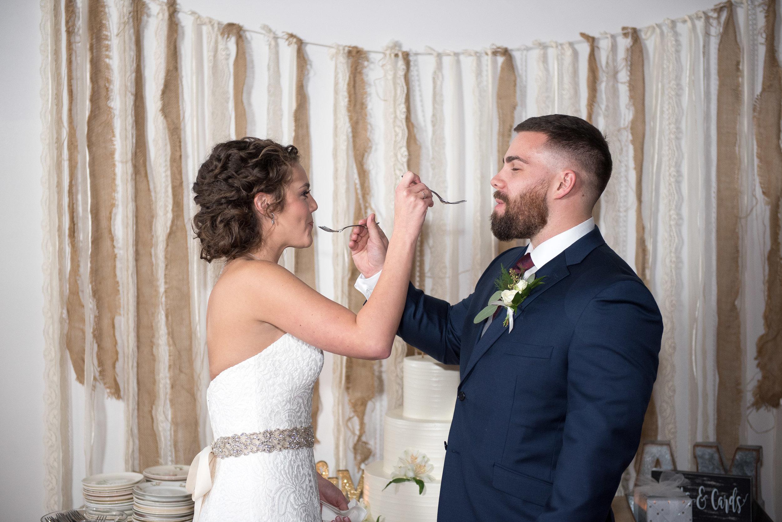 The Roller Mill Events - Winston Salem Weddings - NC Weddings - High Point NC Weddings - Winston Salem Venue - Yasmin Leonard Photography-75.jpg