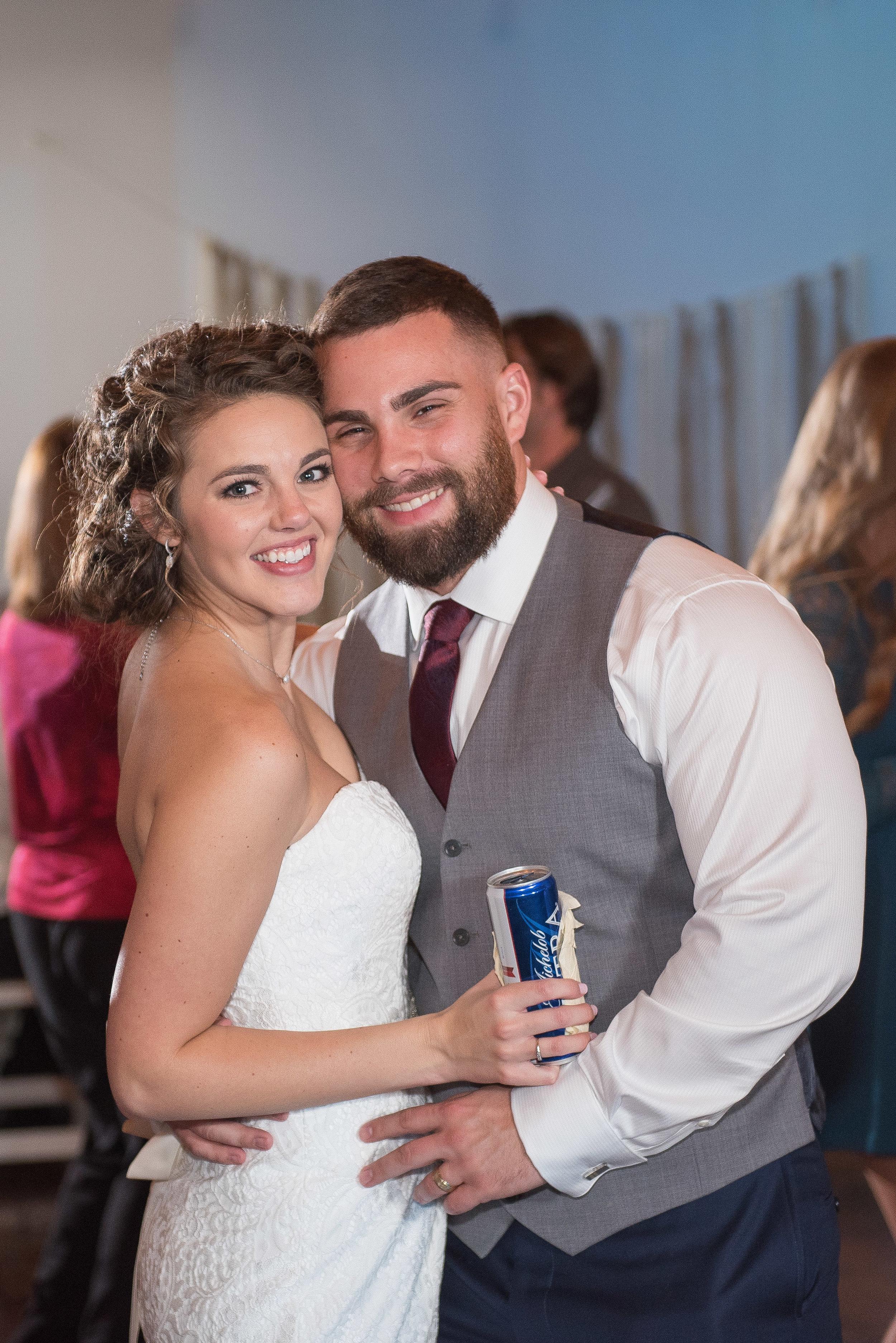 The Roller Mill Events - Winston Salem Weddings - NC Weddings - High Point NC Weddings - Winston Salem Venue - Yasmin Leonard Photography-81.jpg