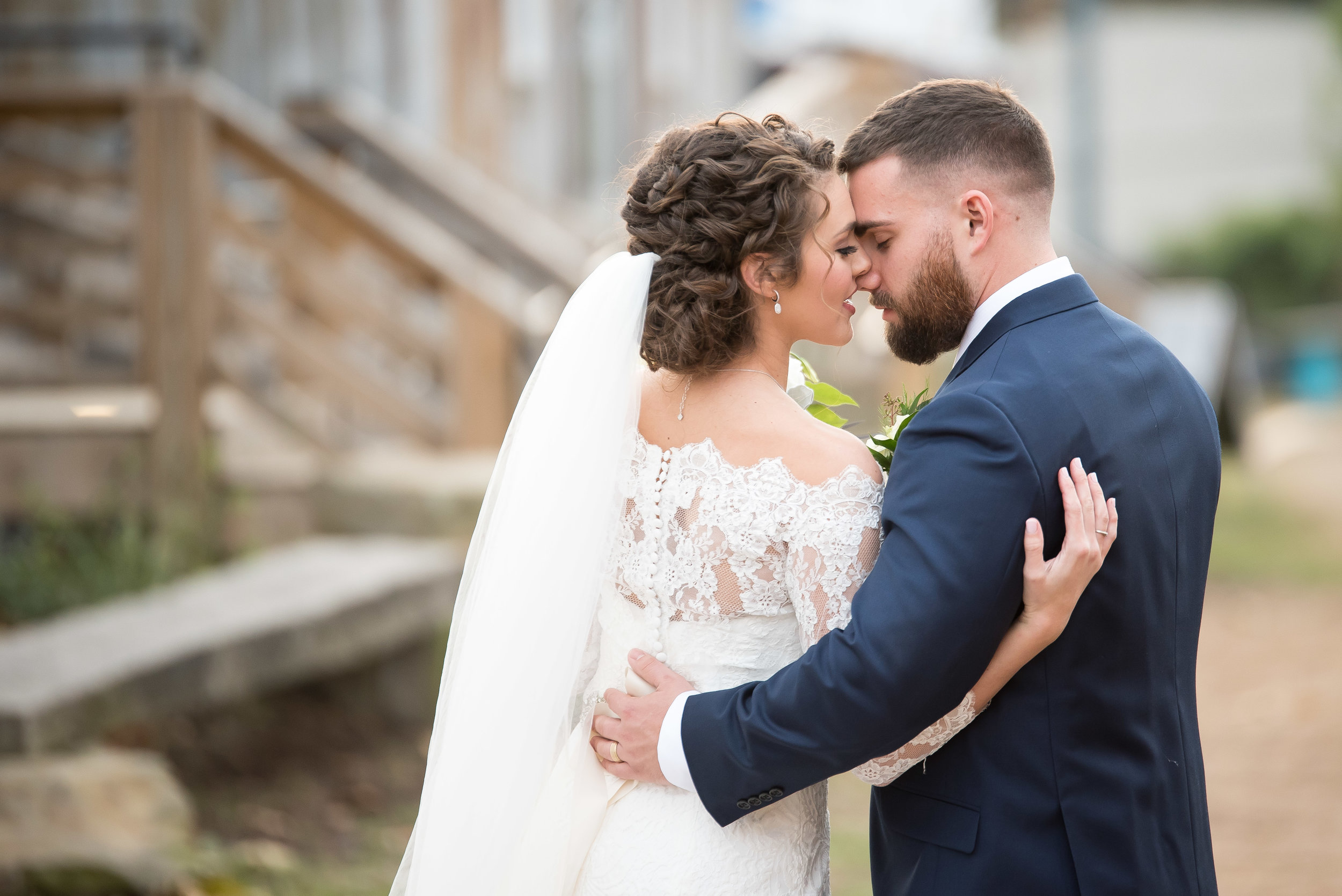 The Roller Mill Events - Winston Salem Weddings - NC Weddings - High Point NC Weddings - Winston Salem Venue - Yasmin Leonard Photography-50.jpg