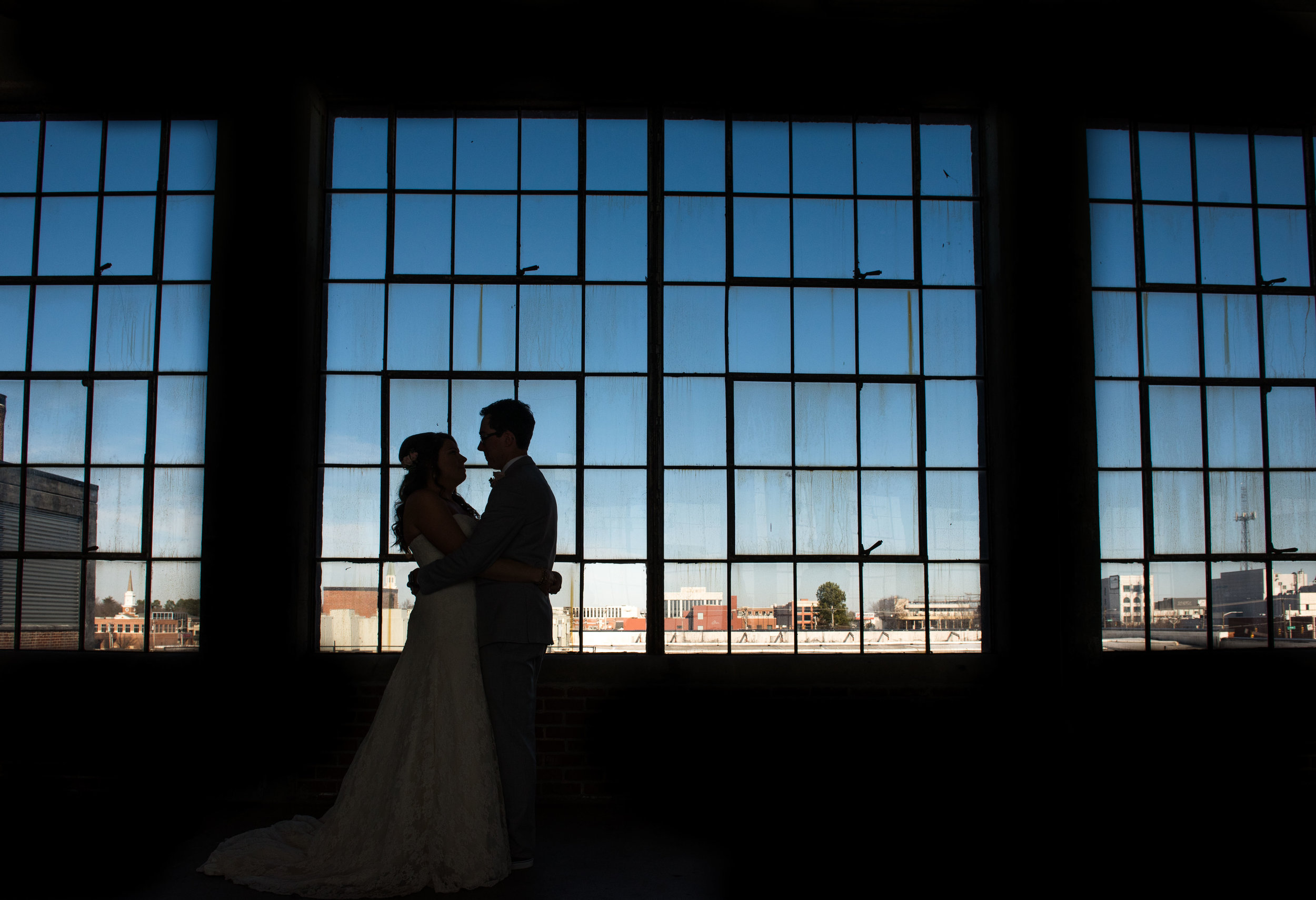 The Lofts at Union Square  - Jon and Onna - Yasmin Leonard Photography-46.jpg