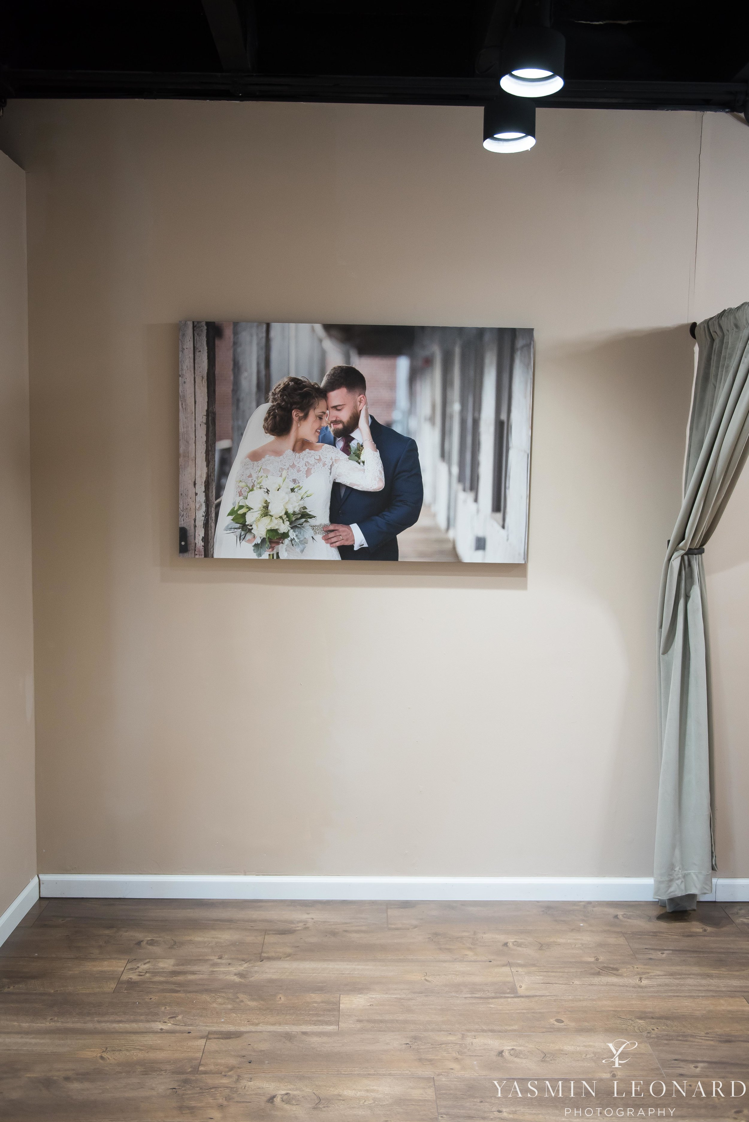 Dashing Dames Bridal and Boutique - High Point Bridal Shop - Bridal Store in High Point - Yasmin Leonard Photography-3.jpg