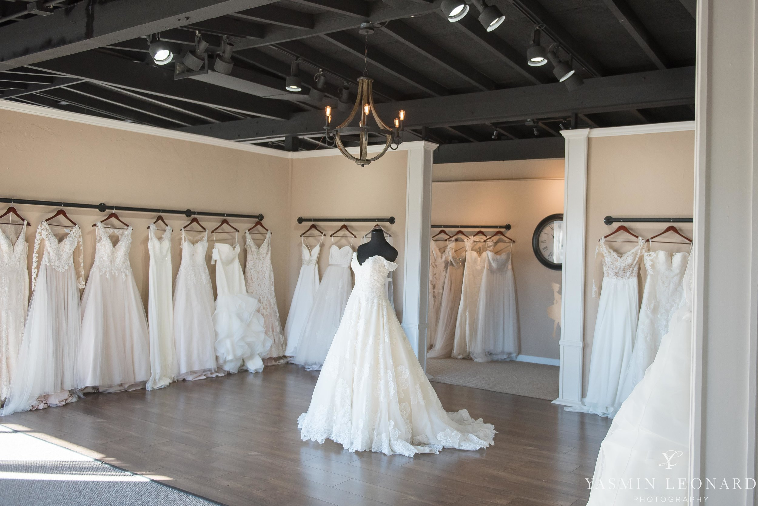Dashing Dames Bridal and Boutique - High Point Bridal Shop - Bridal Store in High Point - Yasmin Leonard Photography-5.jpg