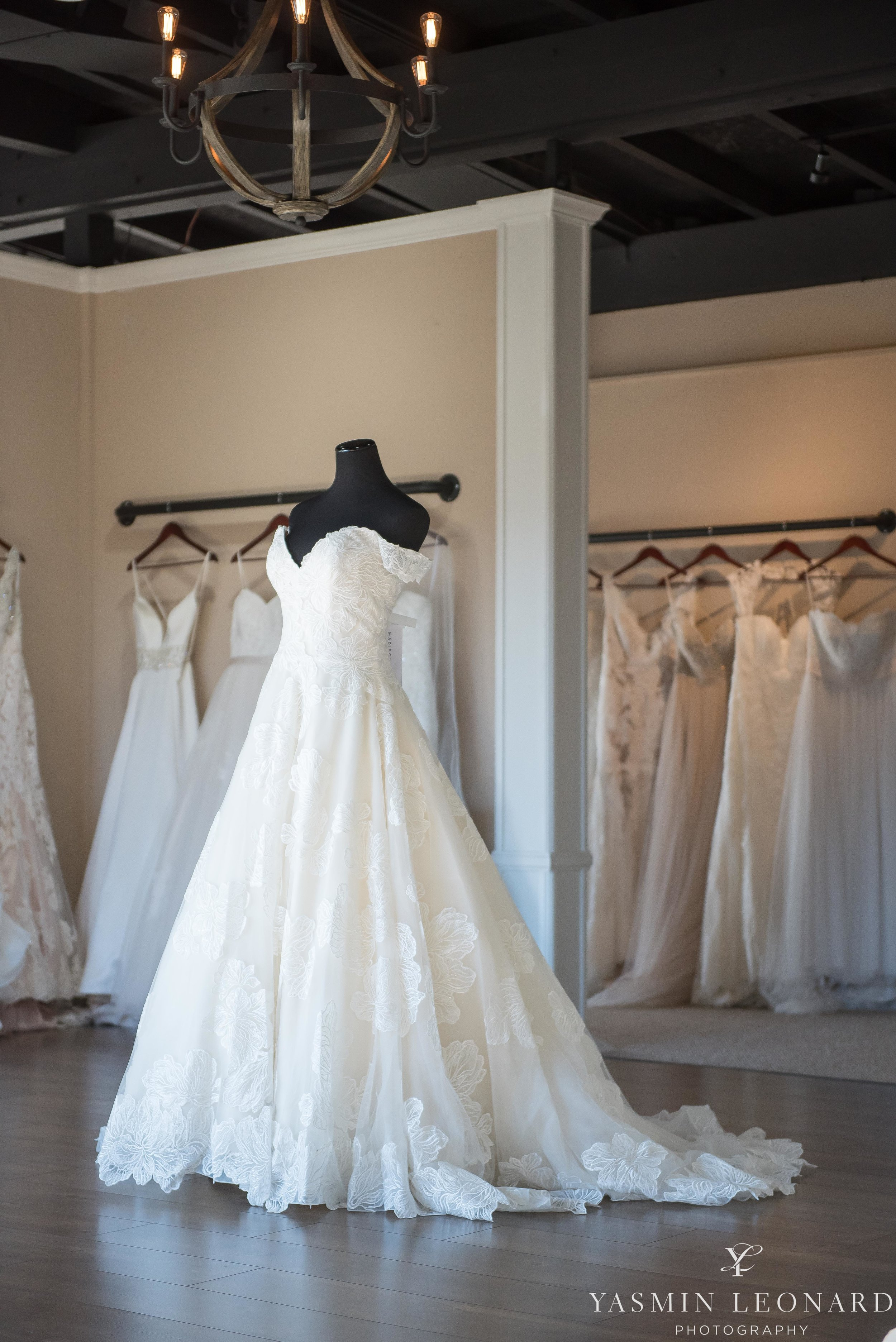 Dashing Dames Bridal and Boutique - High Point Bridal Shop - Bridal Store in High Point - Yasmin Leonard Photography-6.jpg