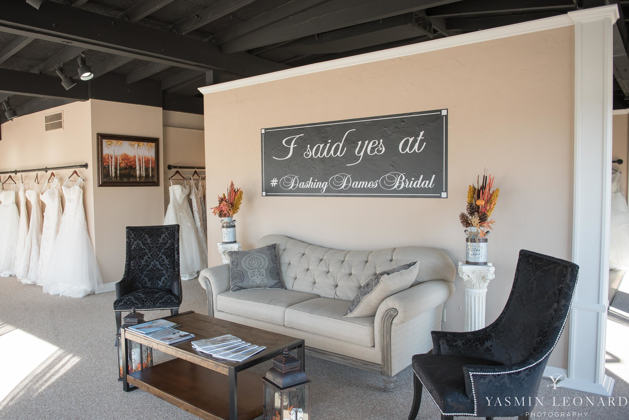 Dashing Dames Bridal and Boutique - High Point Bridal Shop - Bridal Store in High Point - Yasmin Leonard Photography-7.jpg