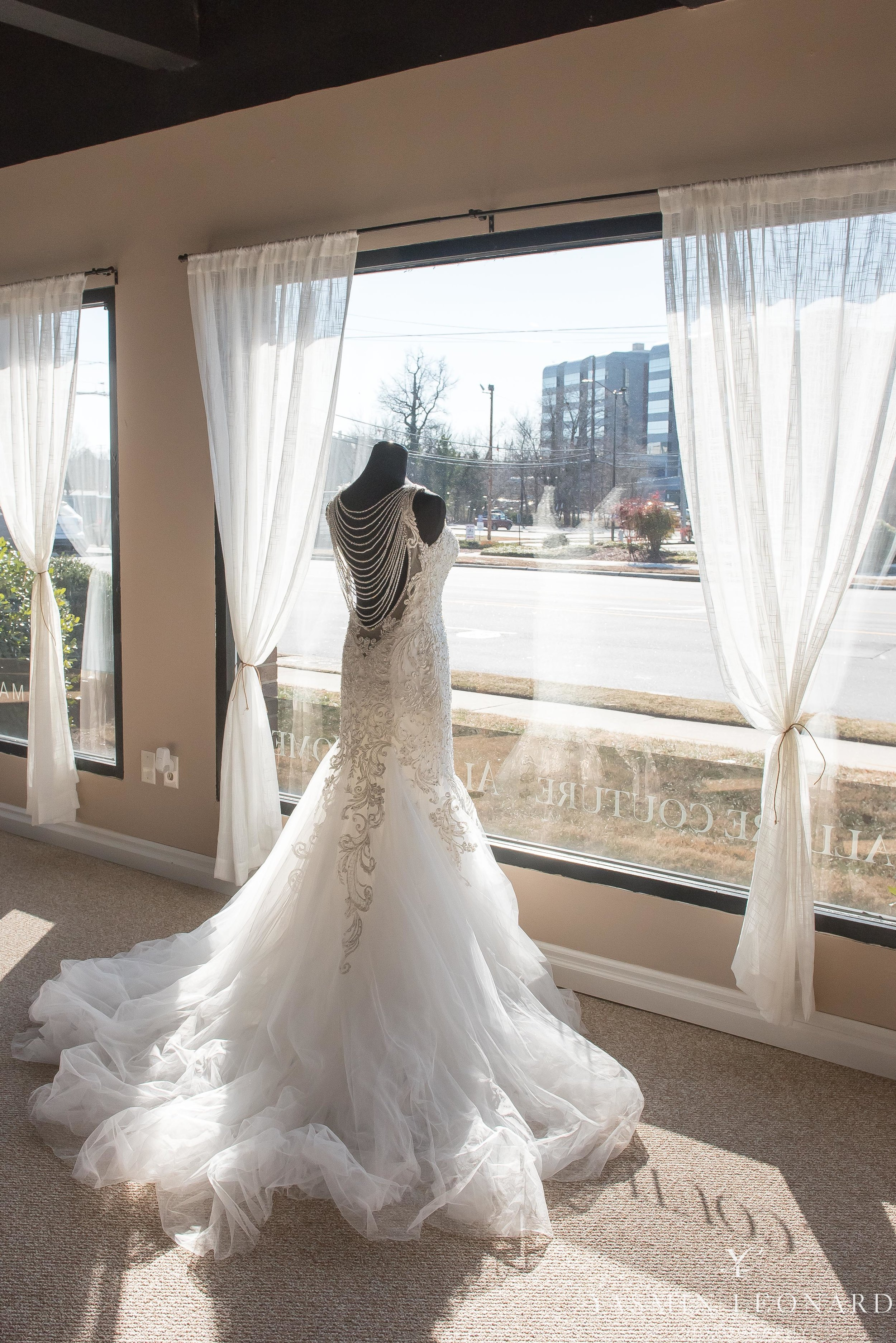 Dashing Dames Bridal and Boutique - High Point Bridal Shop - Bridal Store in High Point - Yasmin Leonard Photography-13.jpg
