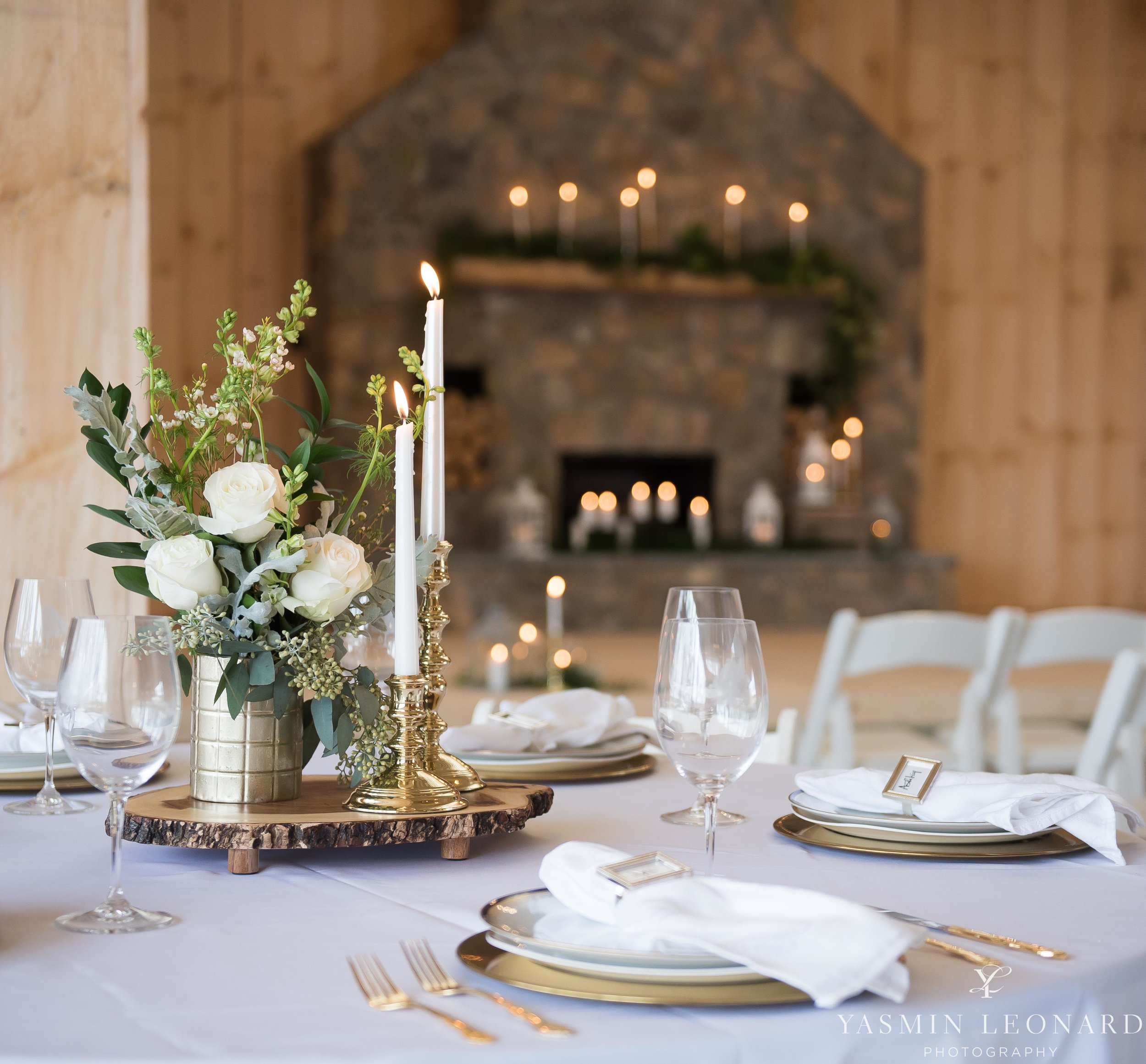 Old Homeplace Vineyard - Grits and Glitter - Dashing Dames Bridal Boutique - Just Priceless - Yasmin Leonard Photography - High Point Weddings - NC Weddings - NC Wedding Venues - High Point Jewelers - NC Wines - NC Vineyards - Cupcake Cuties-12.jpg