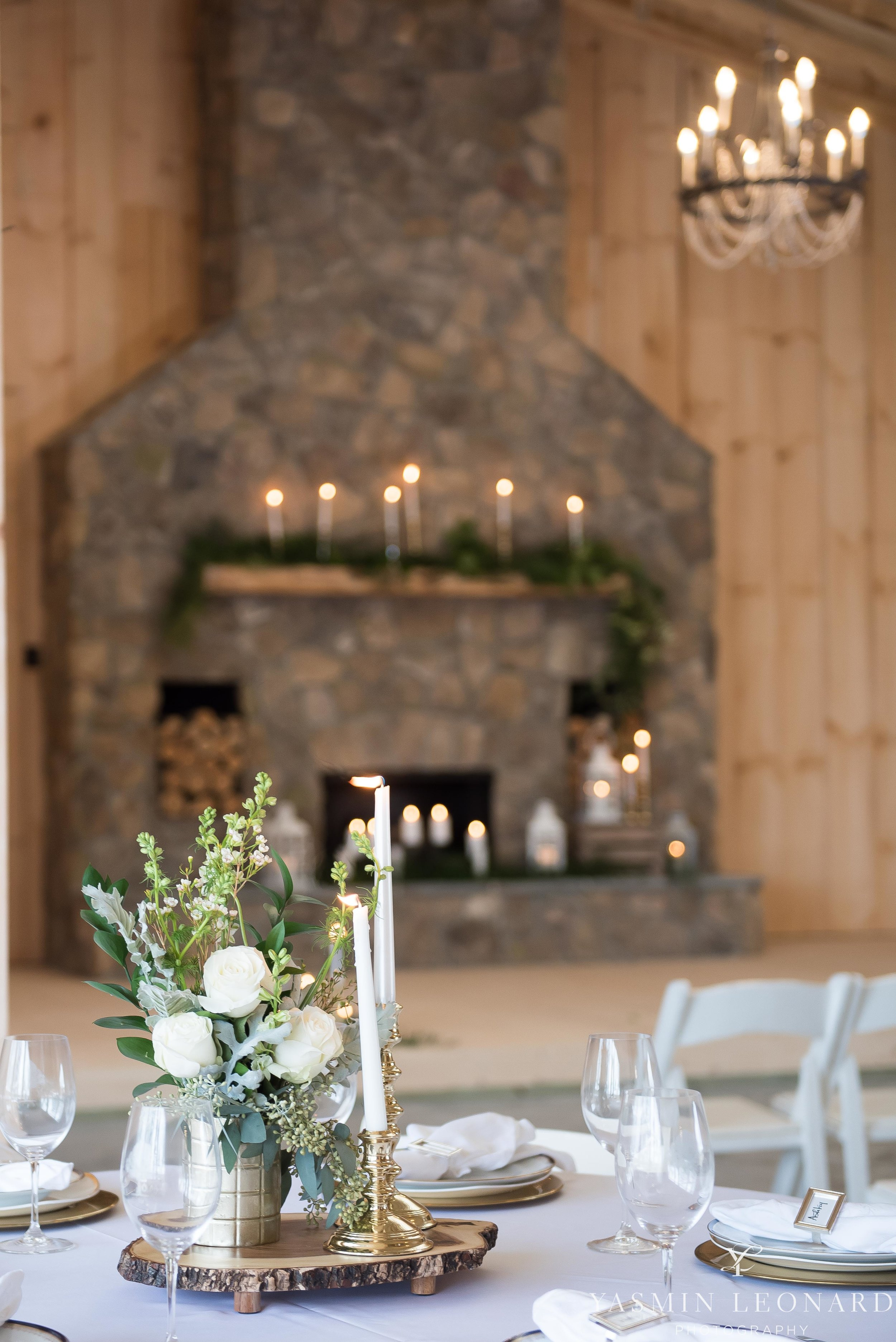 Old Homeplace Vineyard - Grits and Glitter - Dashing Dames Bridal Boutique - Just Priceless - Yasmin Leonard Photography - High Point Weddings - NC Weddings - NC Wedding Venues - High Point Jewelers - NC Wines - NC Vineyards - Cupcake Cuties-11.jpg