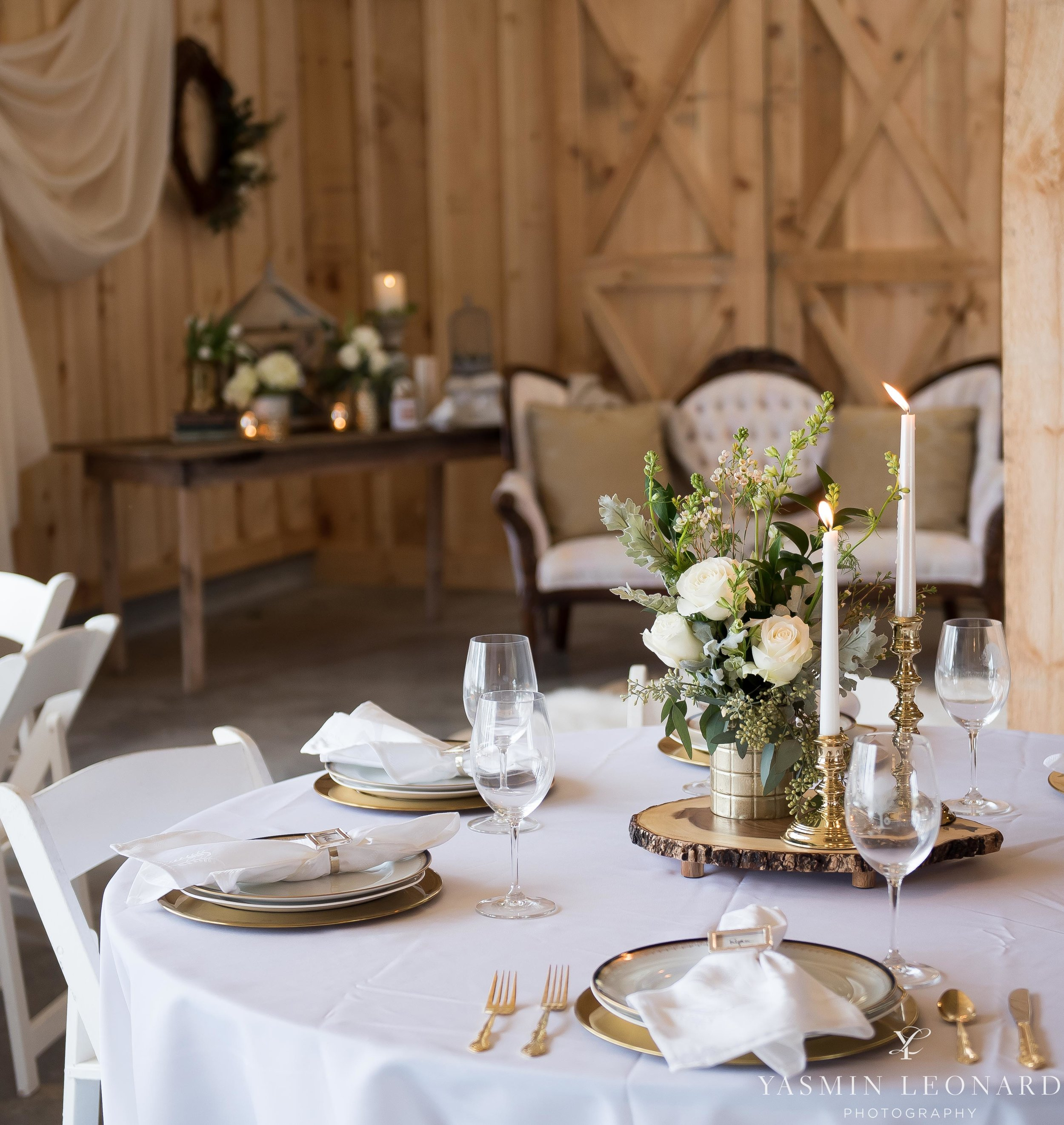 Old Homeplace Vineyard - Grits and Glitter - Dashing Dames Bridal Boutique - Just Priceless - Yasmin Leonard Photography - High Point Weddings - NC Weddings - NC Wedding Venues - High Point Jewelers - NC Wines - NC Vineyards - Cupcake Cuties-13.jpg