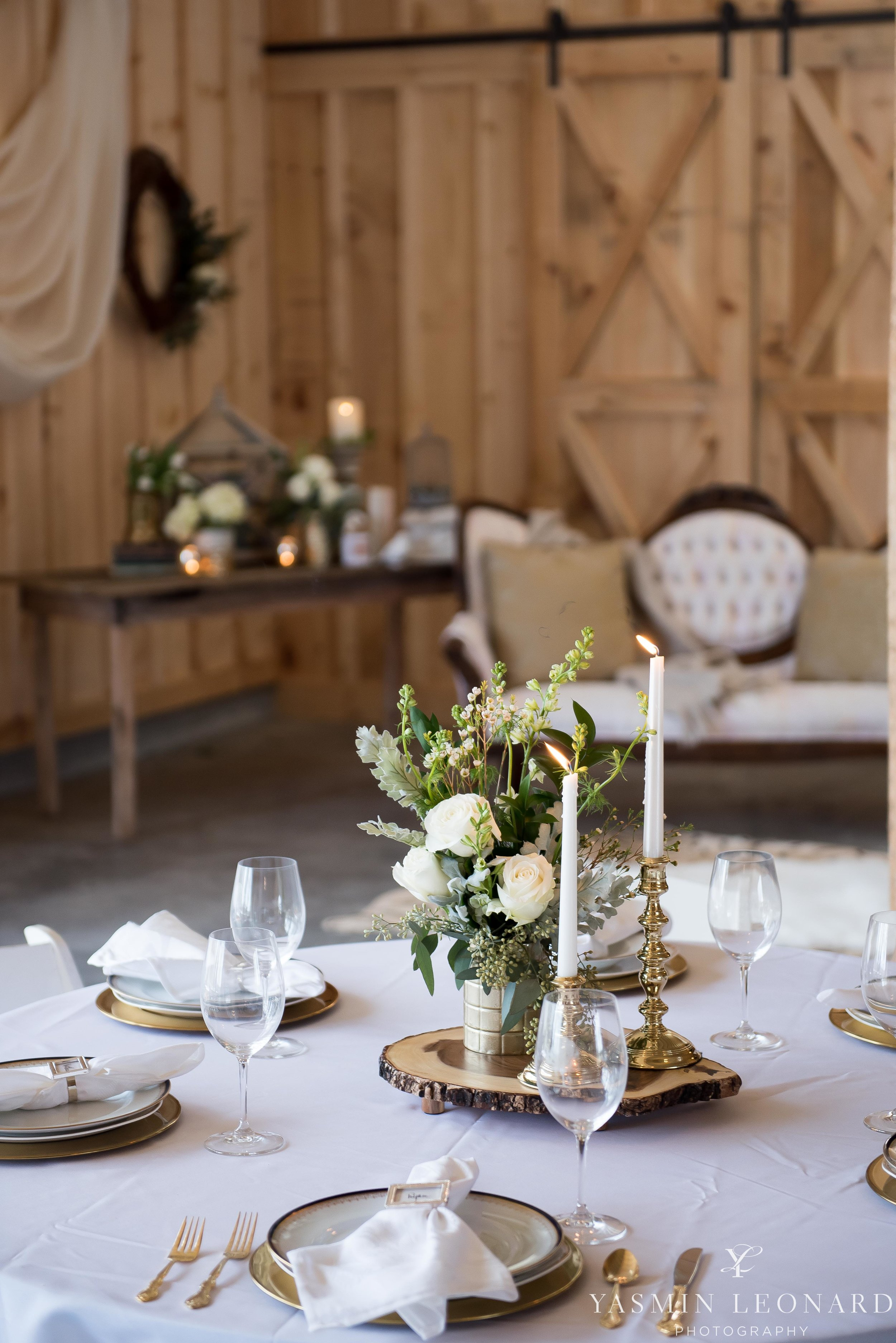 Old Homeplace Vineyard - Grits and Glitter - Dashing Dames Bridal Boutique - Just Priceless - Yasmin Leonard Photography - High Point Weddings - NC Weddings - NC Wedding Venues - High Point Jewelers - NC Wines - NC Vineyards - Cupcake Cuties-14.jpg